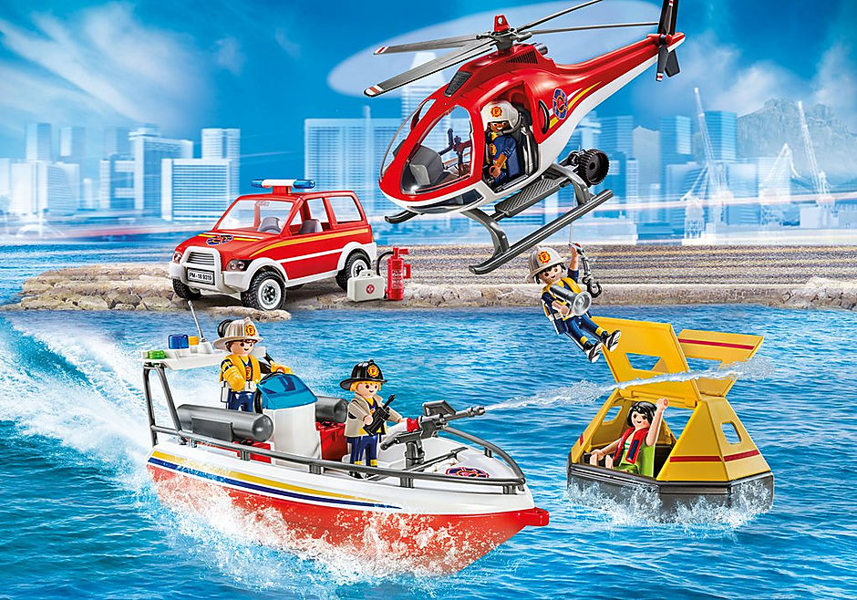 http://media.playmobil.com/i/playmobil/9319_product_detail/Fire Rescue Mission