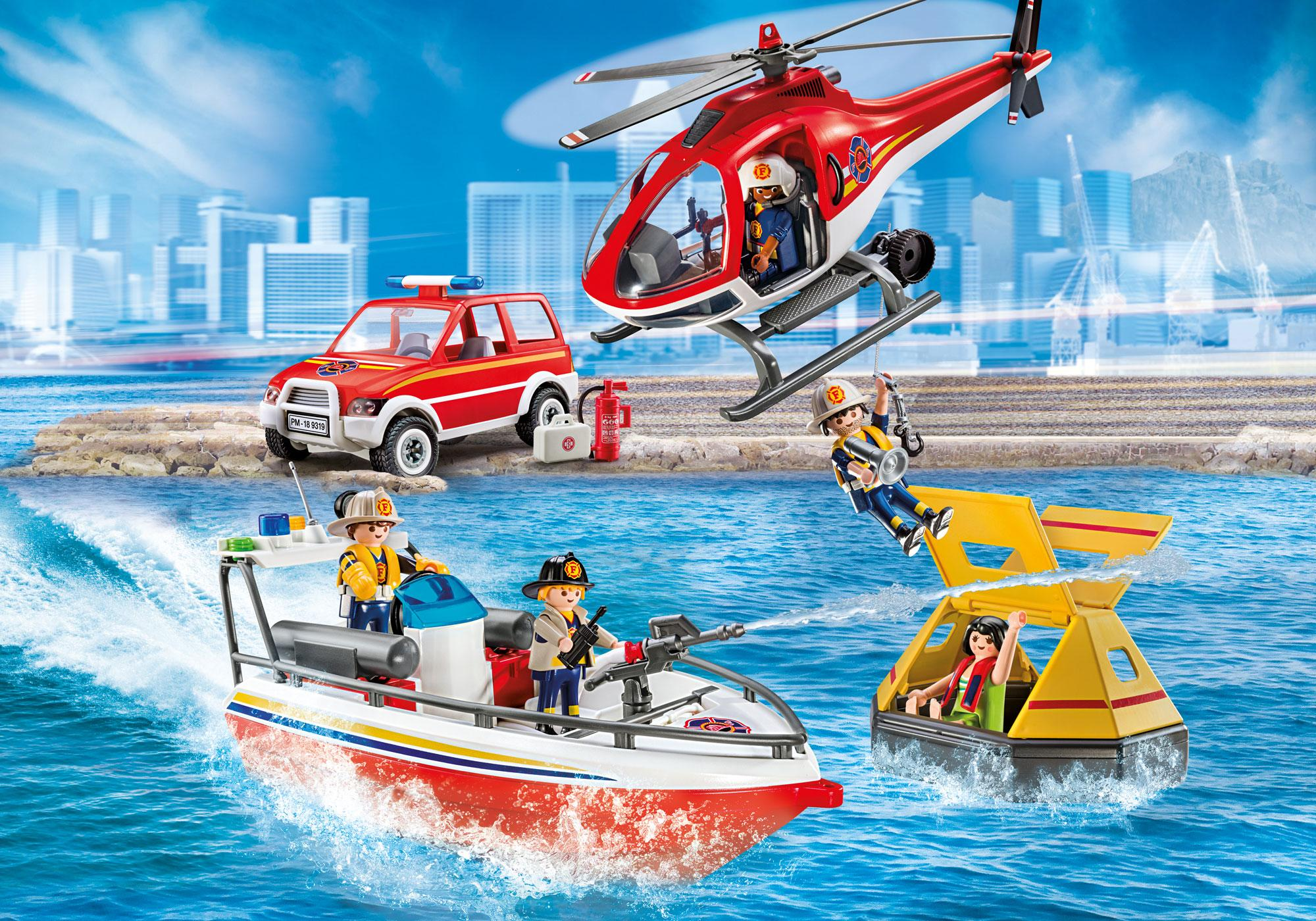 http://media.playmobil.com/i/playmobil/9319_product_detail