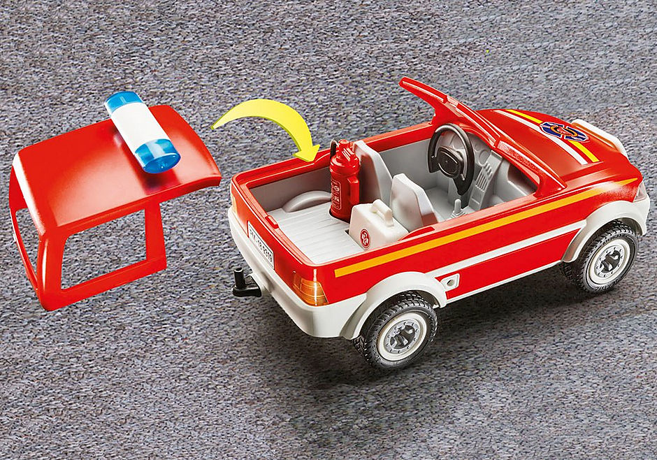 http://media.playmobil.com/i/playmobil/9319_product_extra1/Fire Rescue Mission