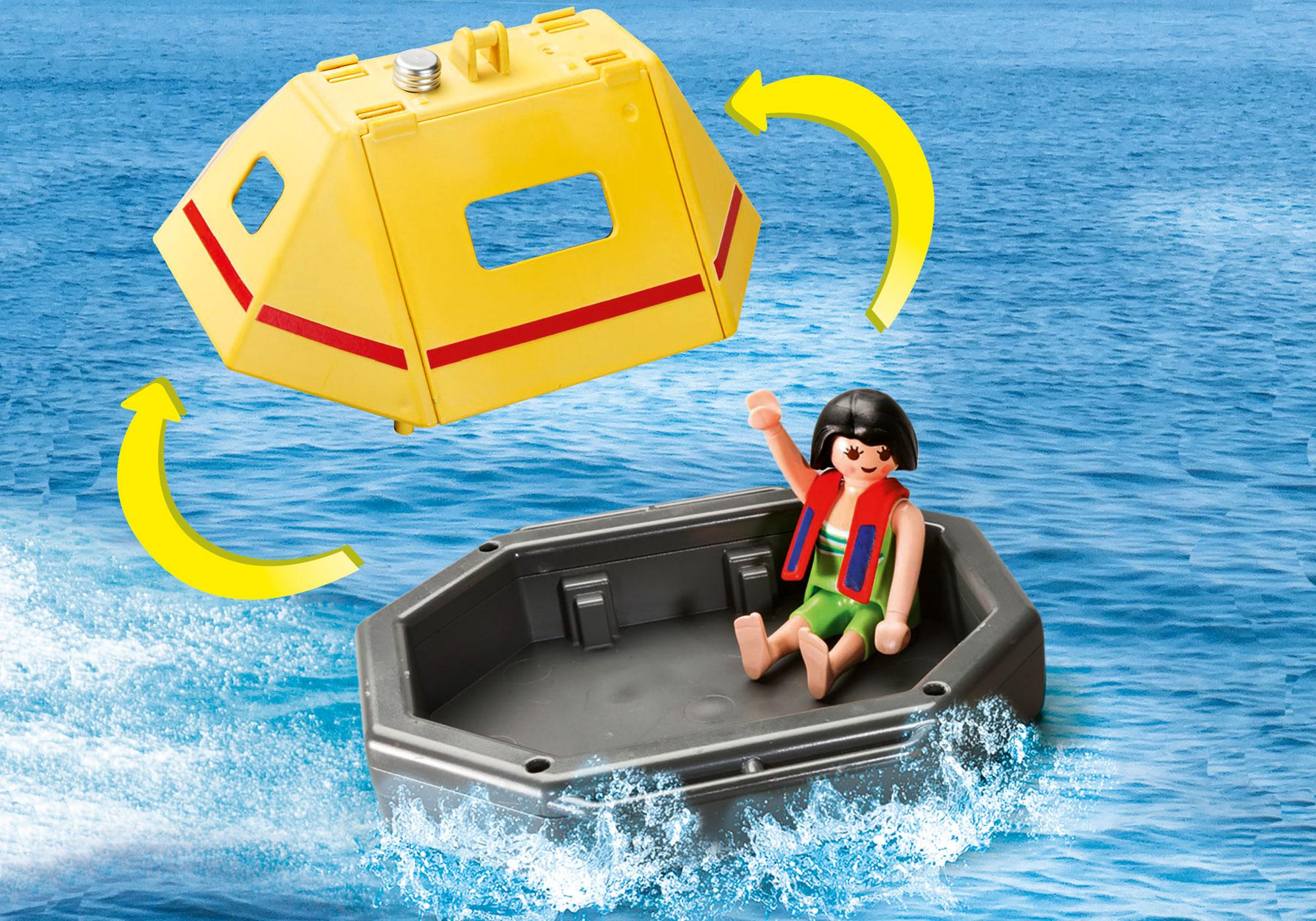 http://media.playmobil.com/i/playmobil/9319_product_extra2