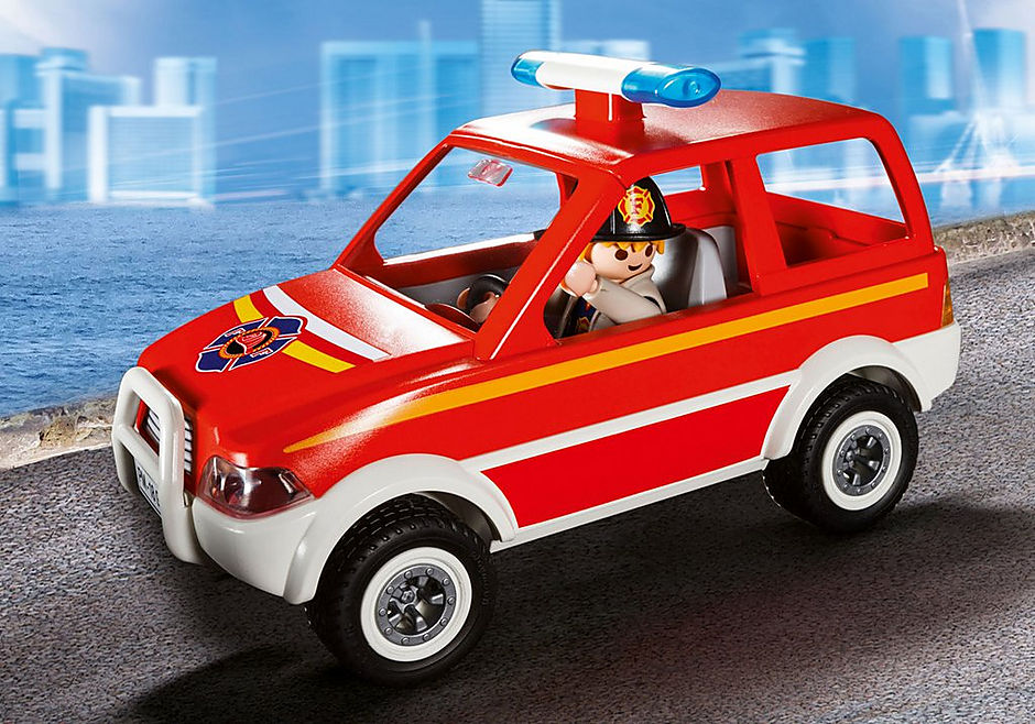 http://media.playmobil.com/i/playmobil/9319_product_extra4/Fire Rescue Mission