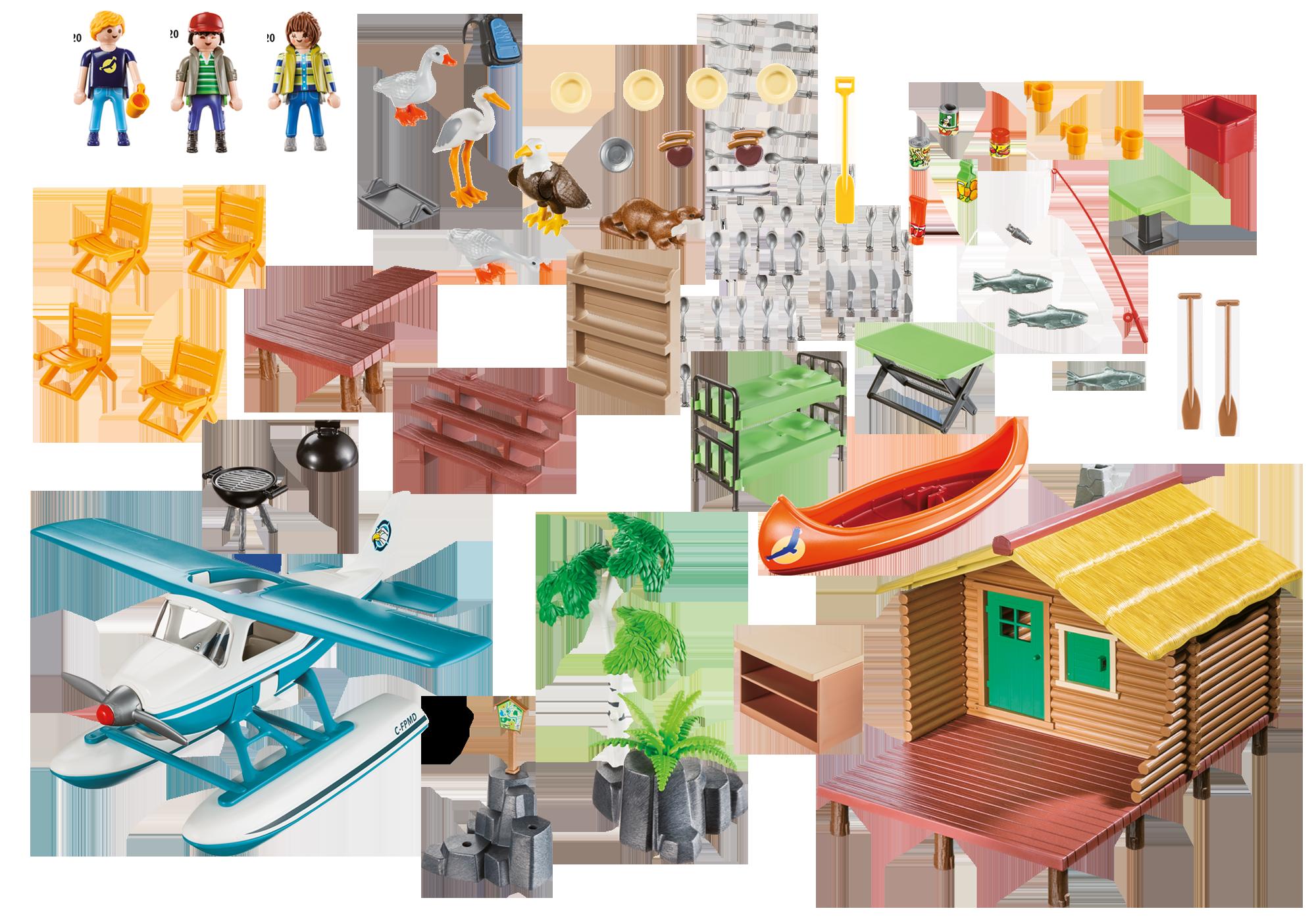 http://media.playmobil.com/i/playmobil/9320_product_box_back
