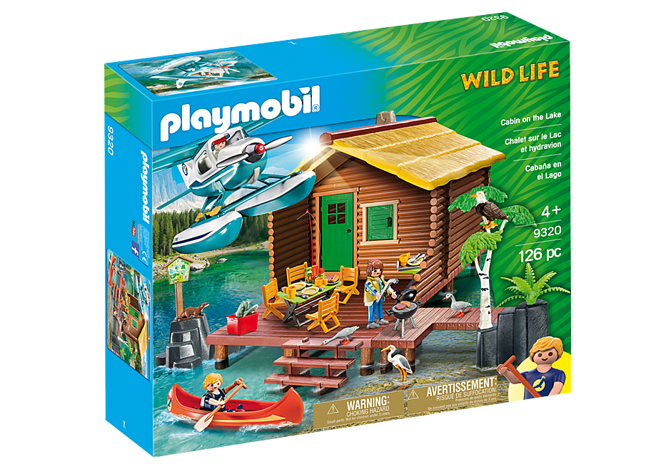 http://media.playmobil.com/i/playmobil/9320_product_box_front/Cabin on the Lake