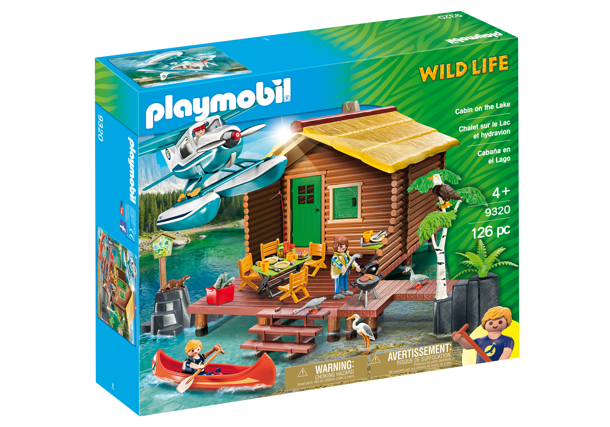 http://media.playmobil.com/i/playmobil/9320_product_box_front
