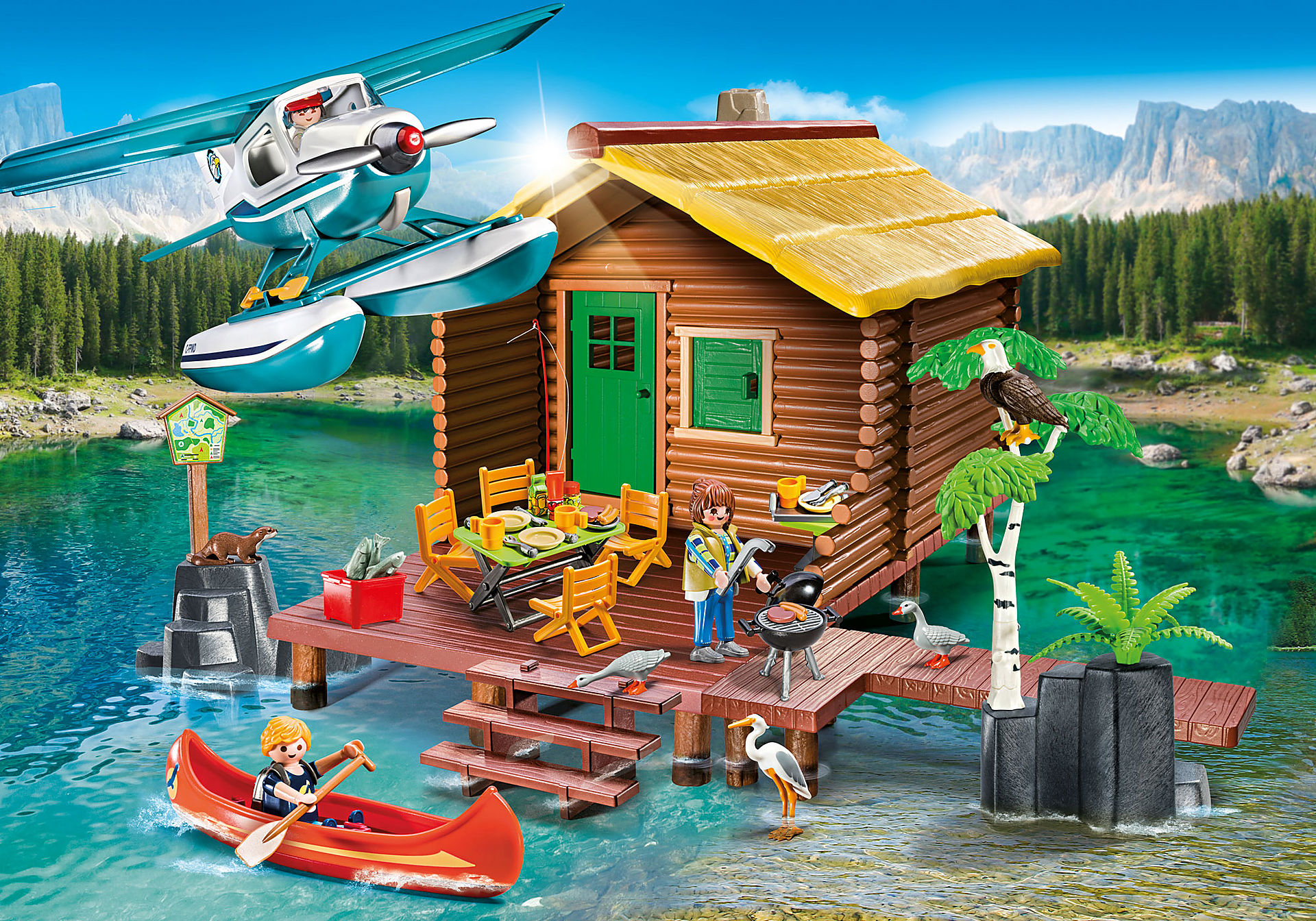 http://media.playmobil.com/i/playmobil/9320_product_detail/Cabin on the Lake