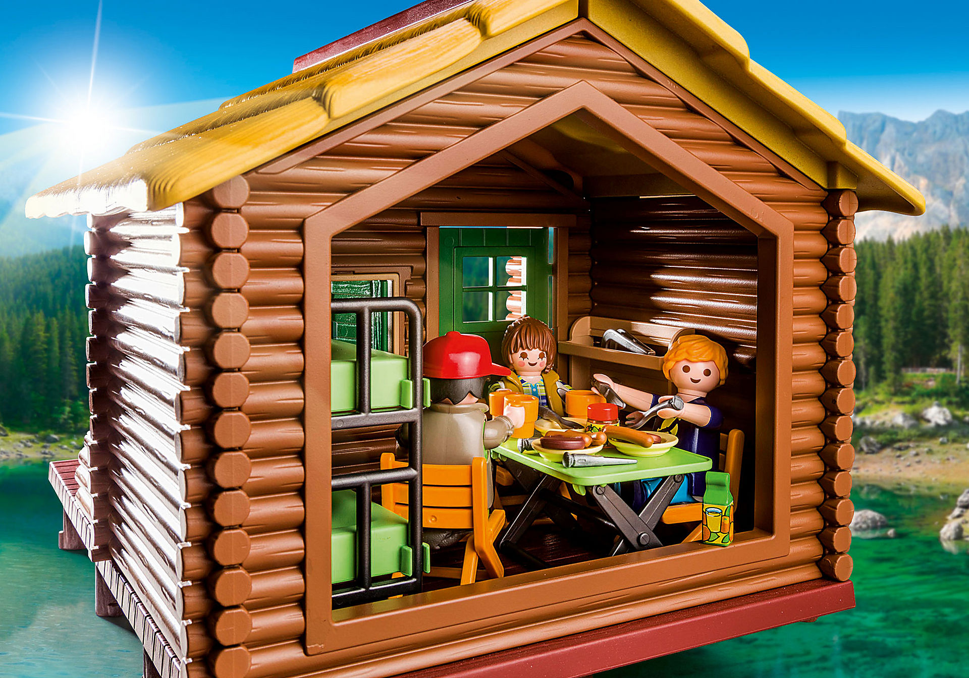 http://media.playmobil.com/i/playmobil/9320_product_extra2/Cabin on the Lake