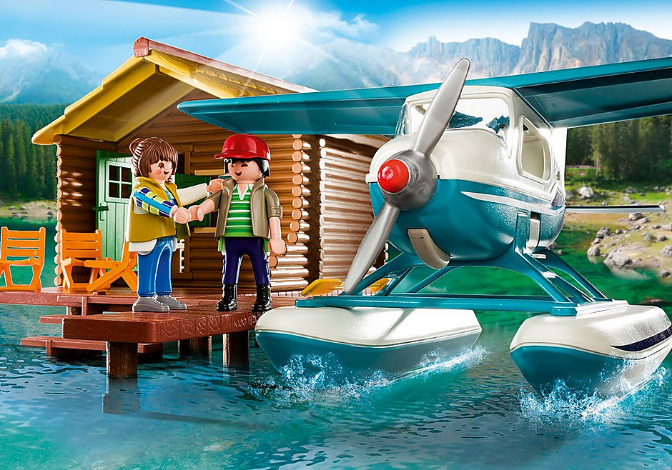 http://media.playmobil.com/i/playmobil/9320_product_extra4/Cabin on the Lake