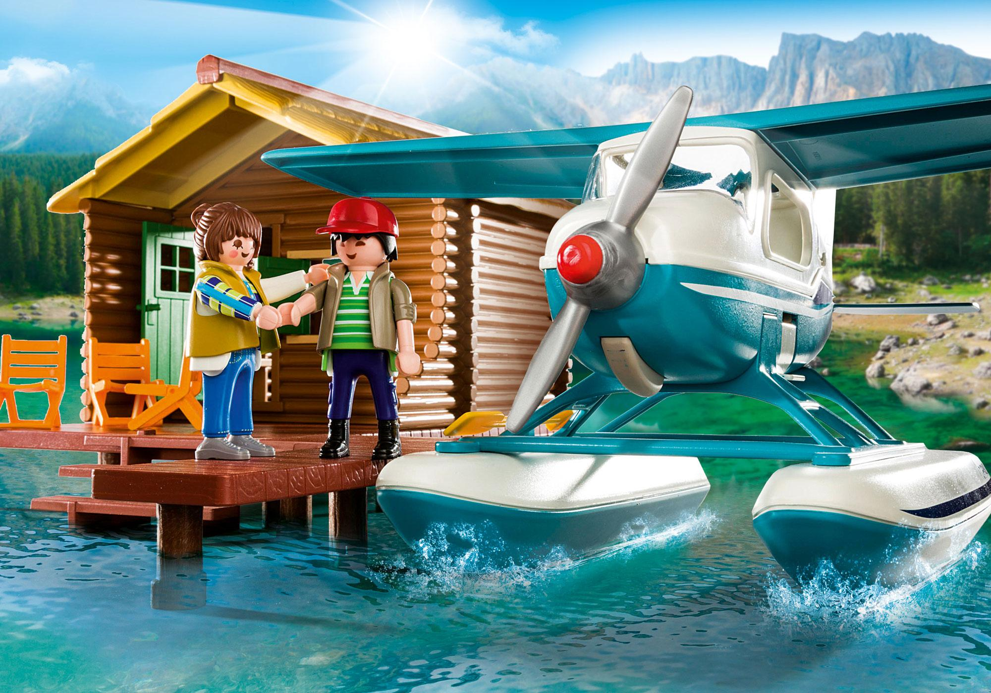 http://media.playmobil.com/i/playmobil/9320_product_extra4