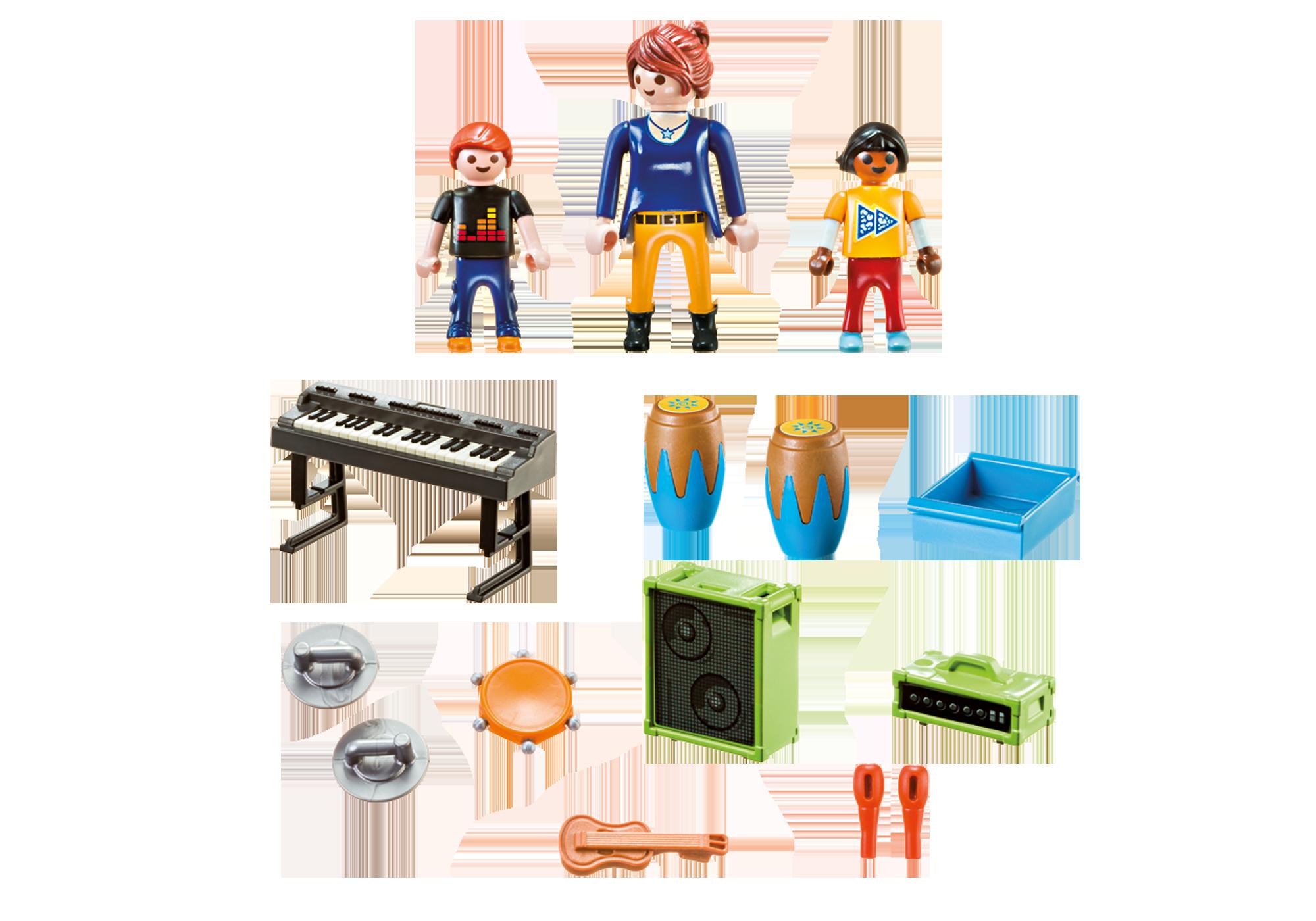 http://media.playmobil.com/i/playmobil/9321_product_box_back/Maletín Clase de Música