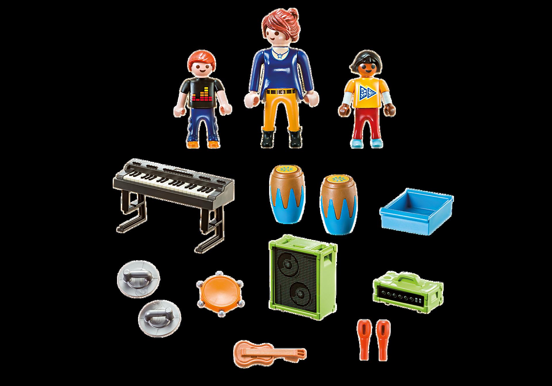 http://media.playmobil.com/i/playmobil/9321_product_box_back/Maleta Aula de Música
