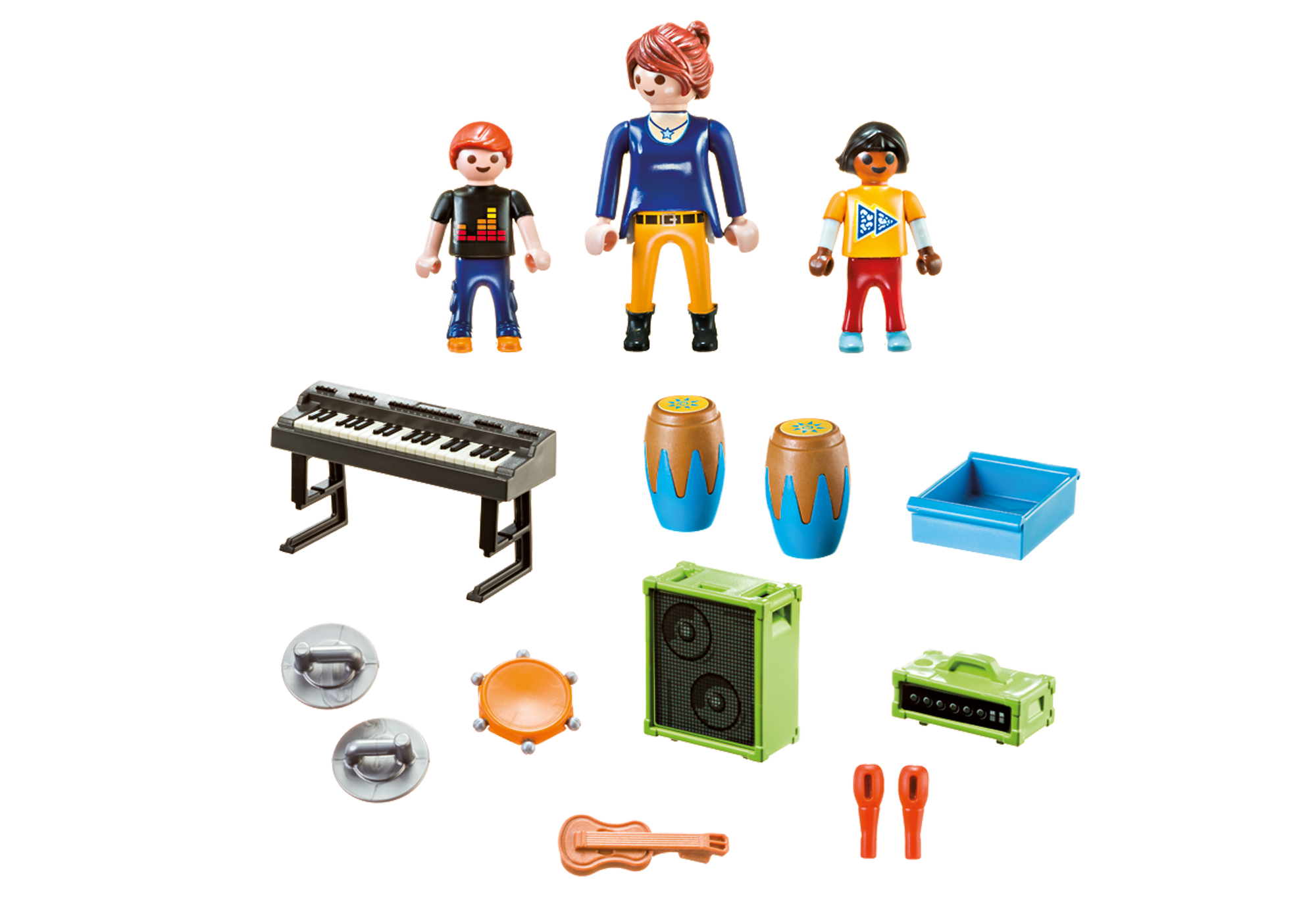 http://media.playmobil.com/i/playmobil/9321_product_box_back/Maleta Aula de Música