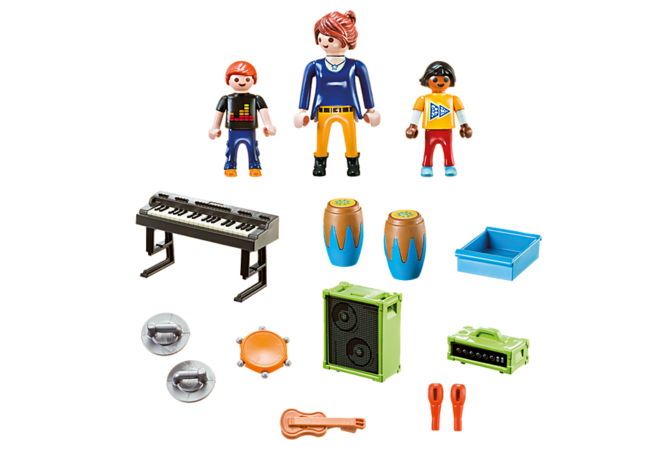 http://media.playmobil.com/i/playmobil/9321_product_box_back/Music Class Carry Case