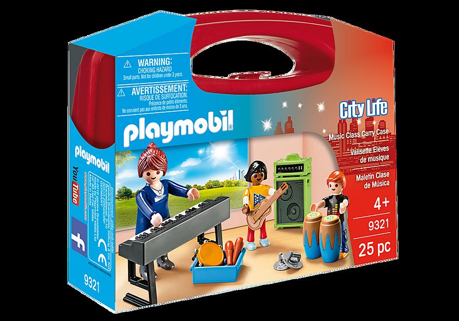 http://media.playmobil.com/i/playmobil/9321_product_box_front/Maletín Clase de Música