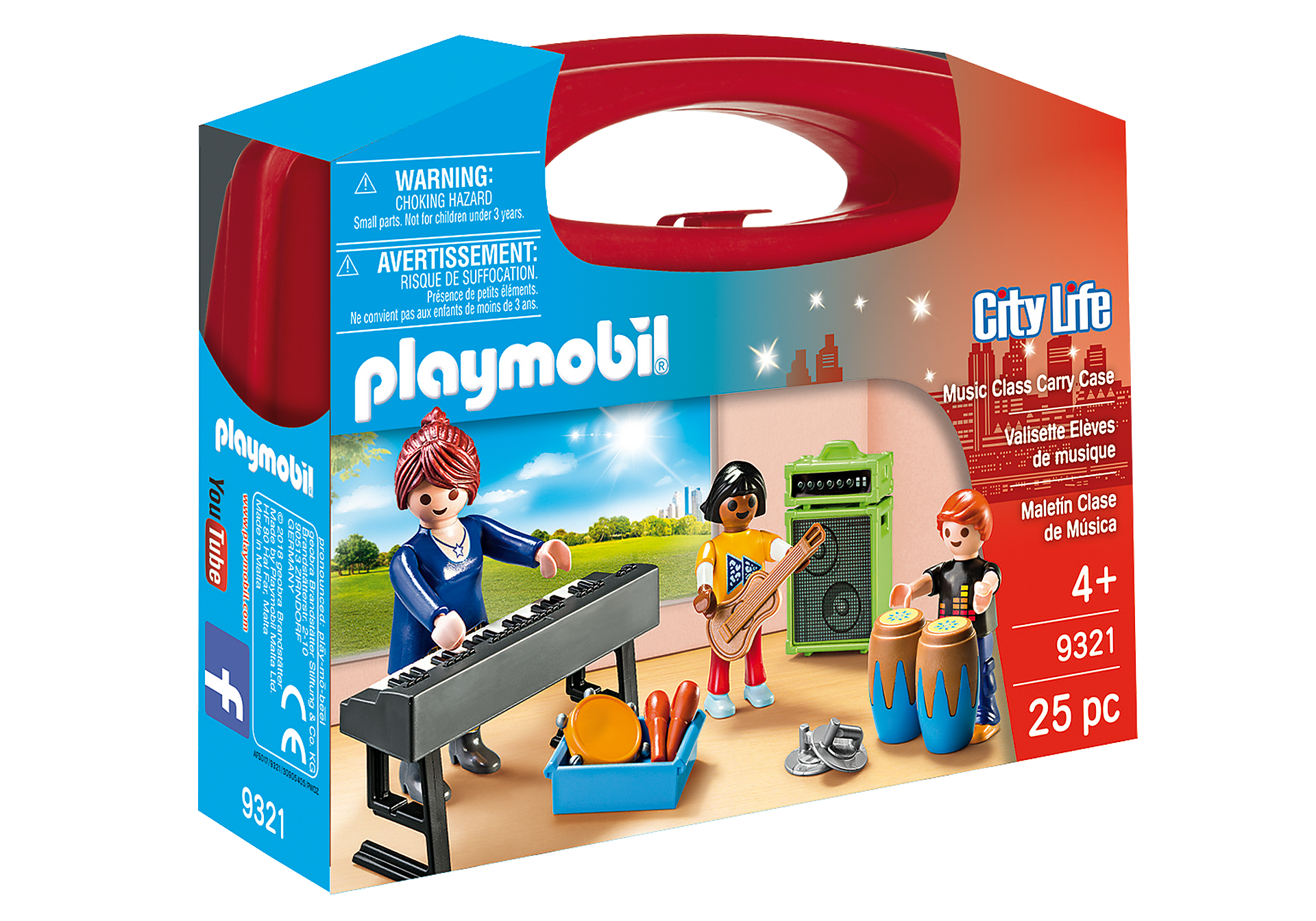http://media.playmobil.com/i/playmobil/9321_product_box_front/Music Class Carry Case