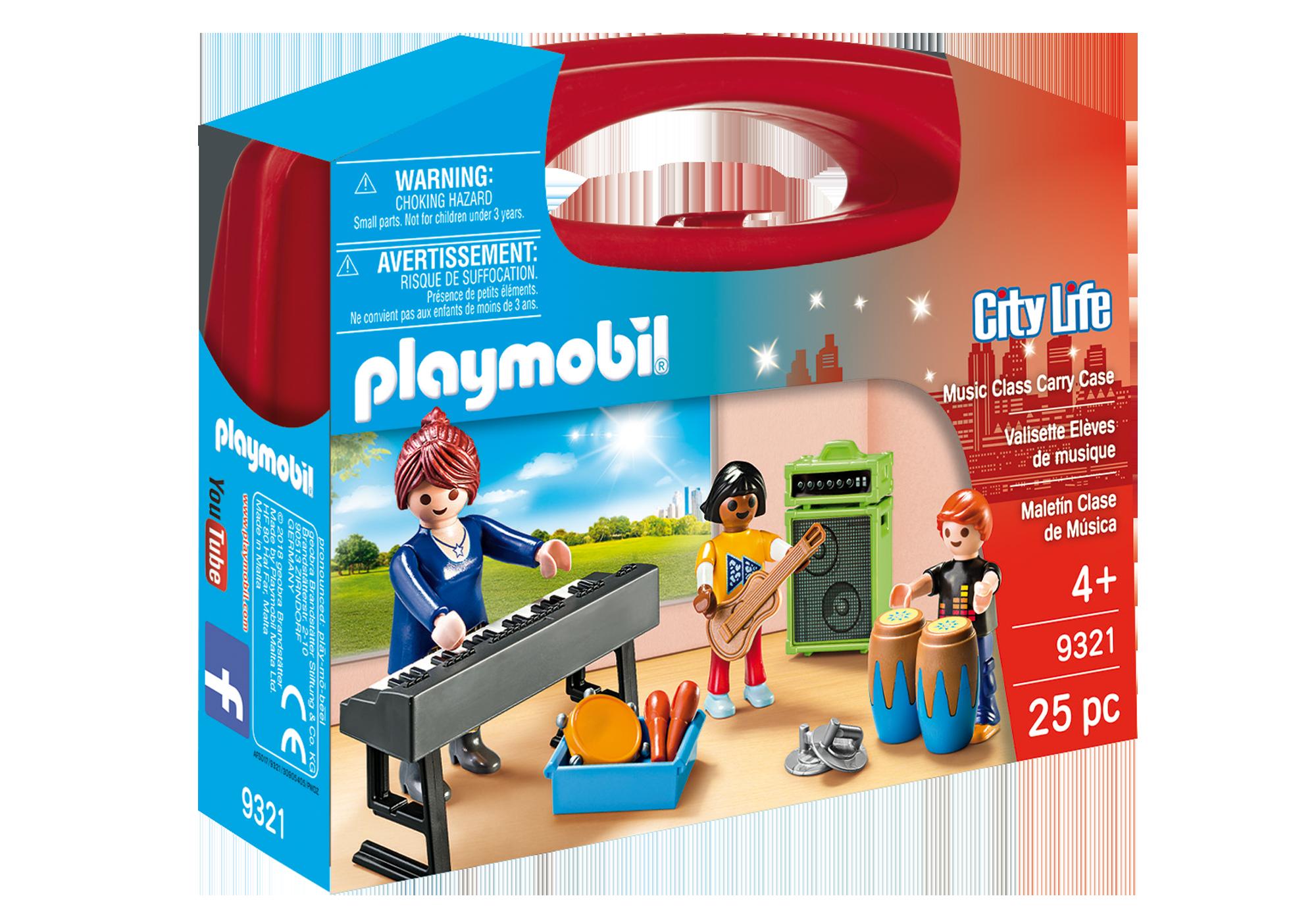 http://media.playmobil.com/i/playmobil/9321_product_box_front/Valisette Cours de musique