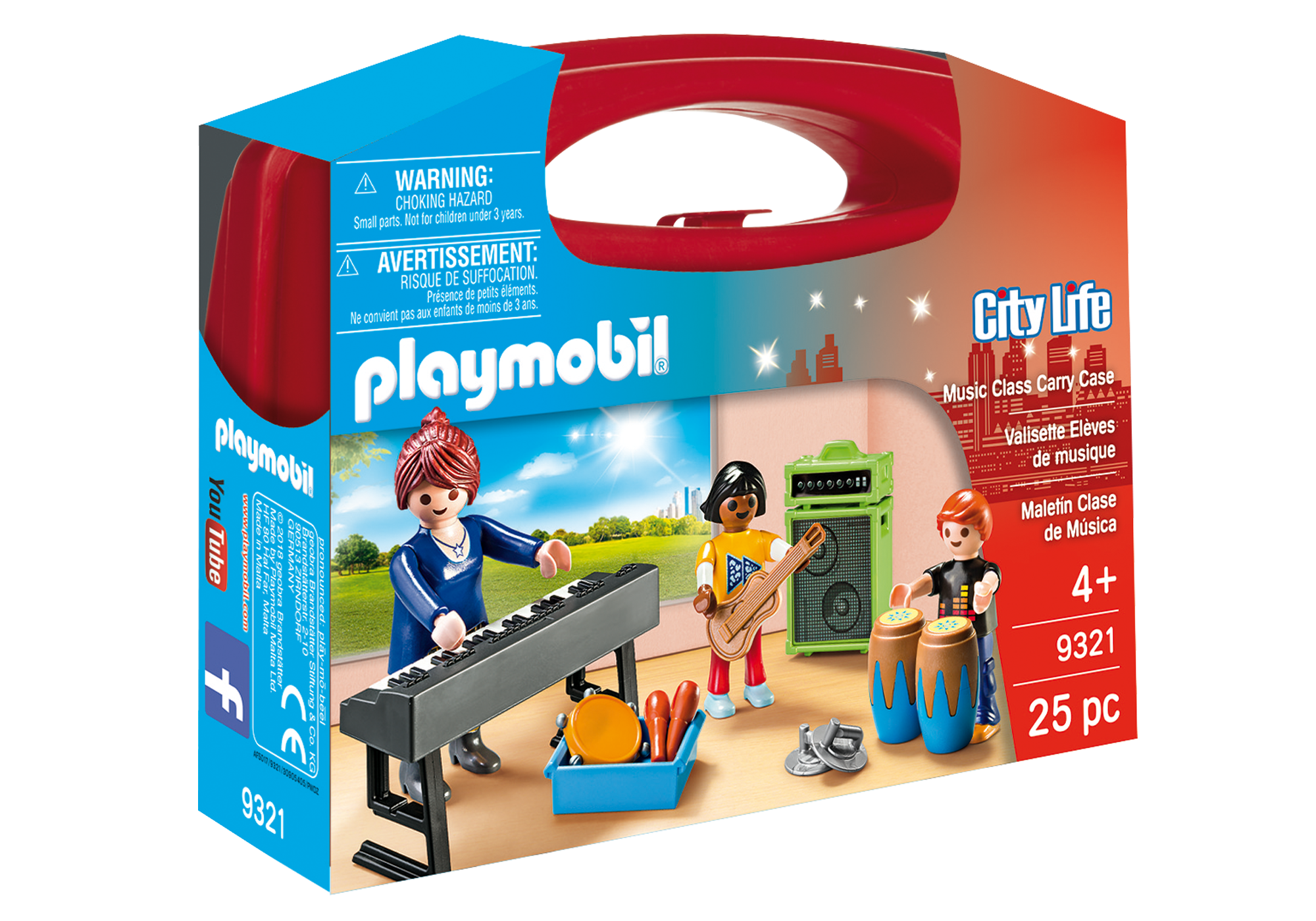 http://media.playmobil.com/i/playmobil/9321_product_box_front