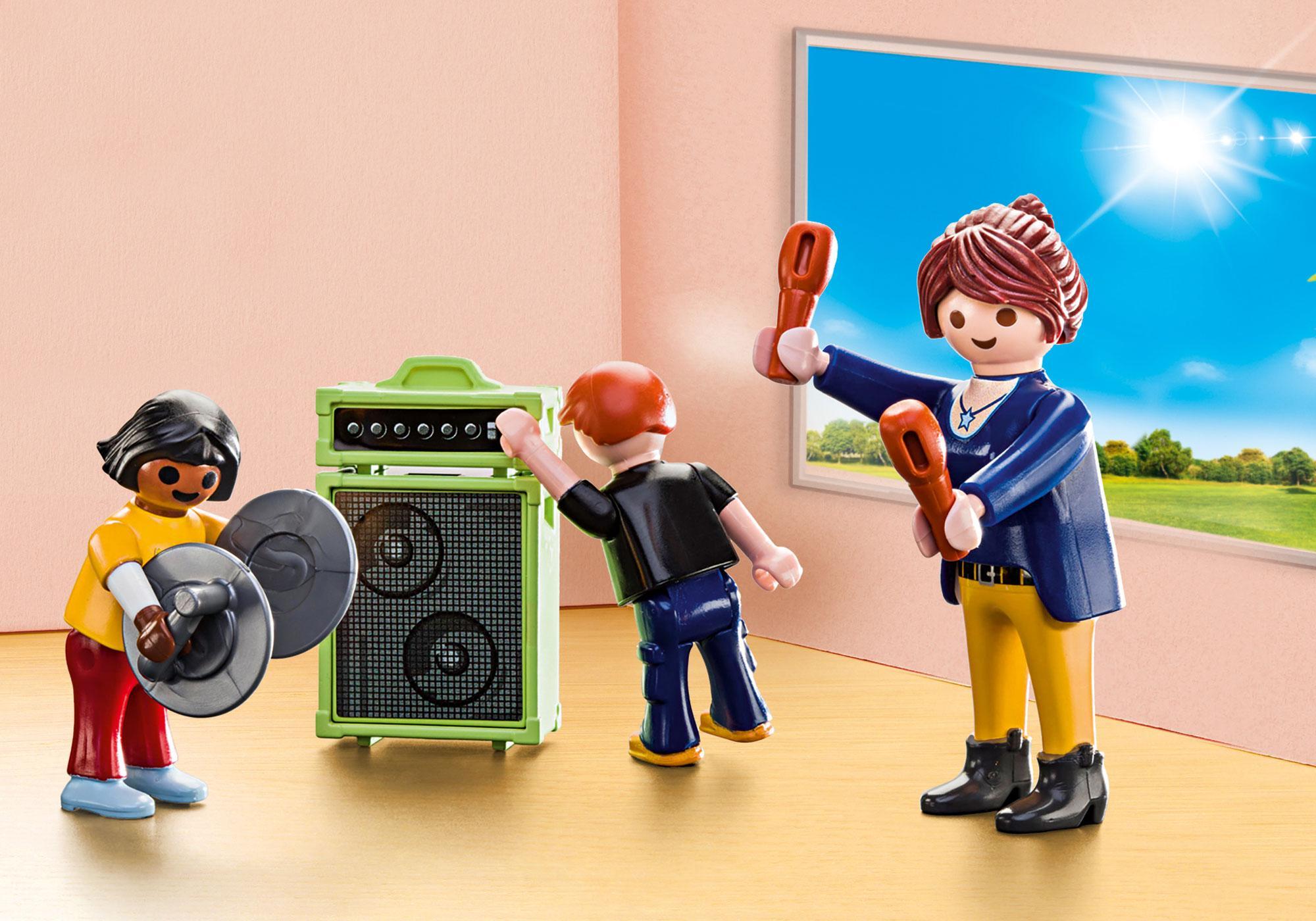 http://media.playmobil.com/i/playmobil/9321_product_extra1/Skrzyneczka Lekcja muzyki