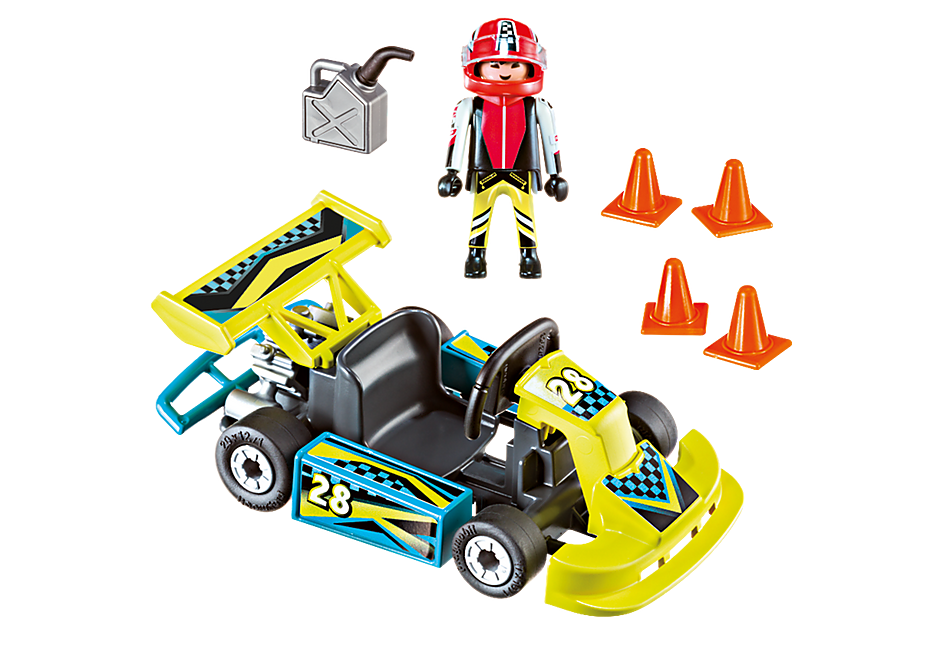 http://media.playmobil.com/i/playmobil/9322_product_box_back/Go-Kart Racer Carry Case