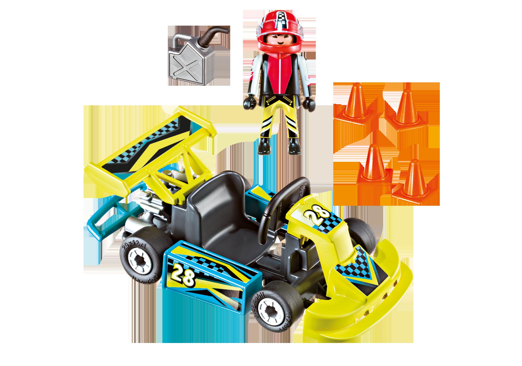 http://media.playmobil.com/i/playmobil/9322_product_box_back