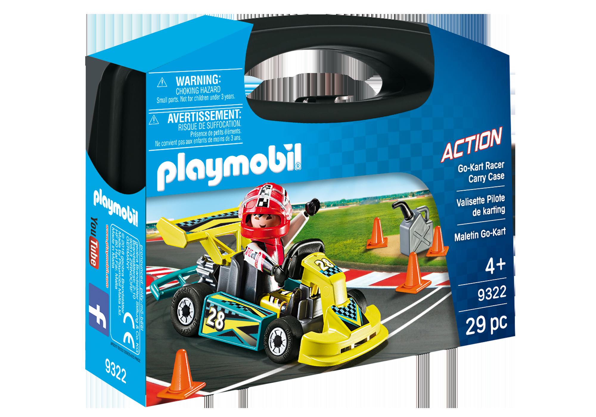 http://media.playmobil.com/i/playmobil/9322_product_box_front/Go-Kart Racer Carry Case