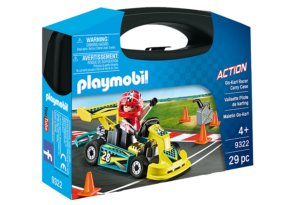 http://media.playmobil.com/i/playmobil/9322_product_box_front/Go-Kart Racer Carry Case