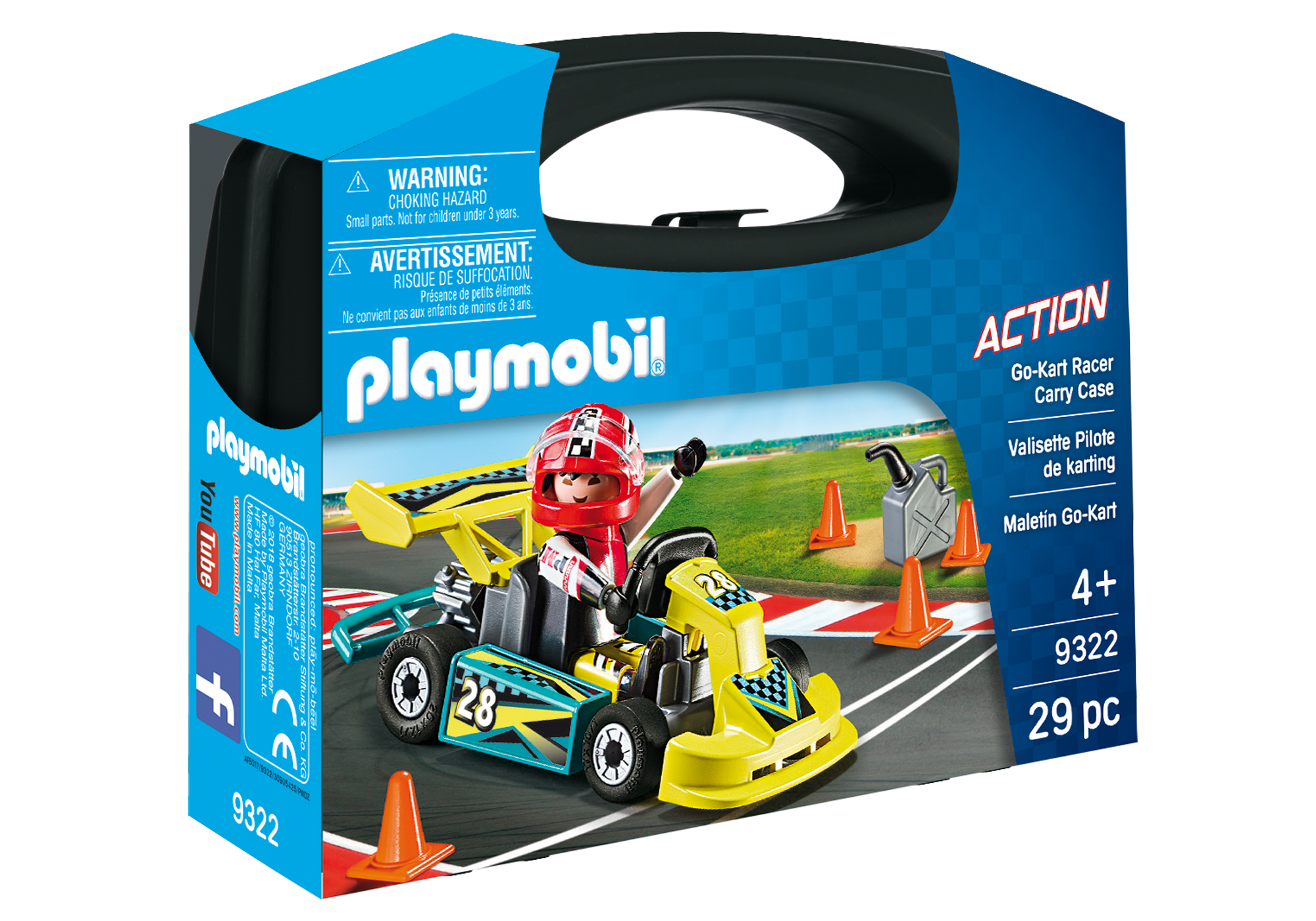 http://media.playmobil.com/i/playmobil/9322_product_box_front