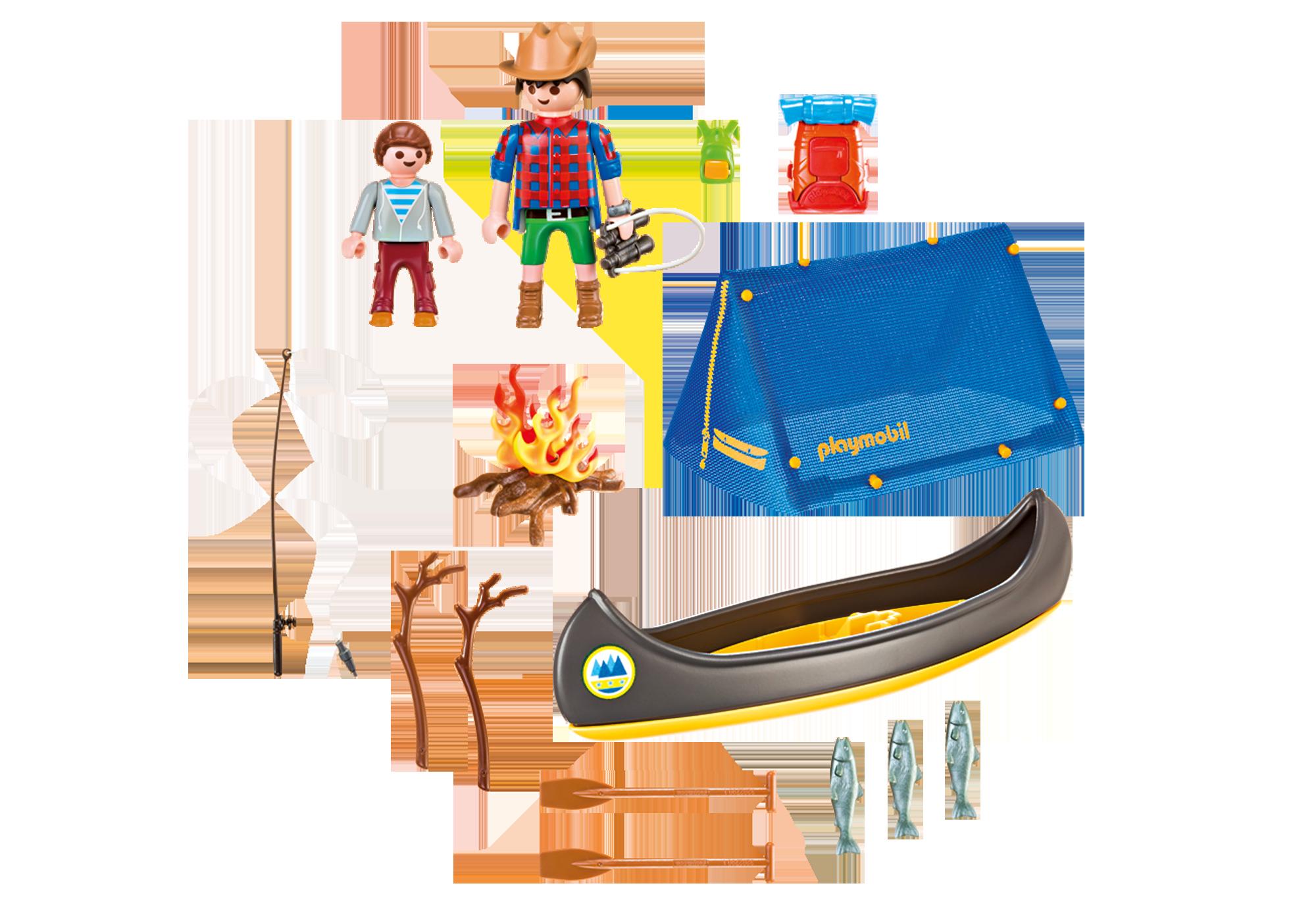http://media.playmobil.com/i/playmobil/9323_product_box_back/Camping Adventure Carry Case