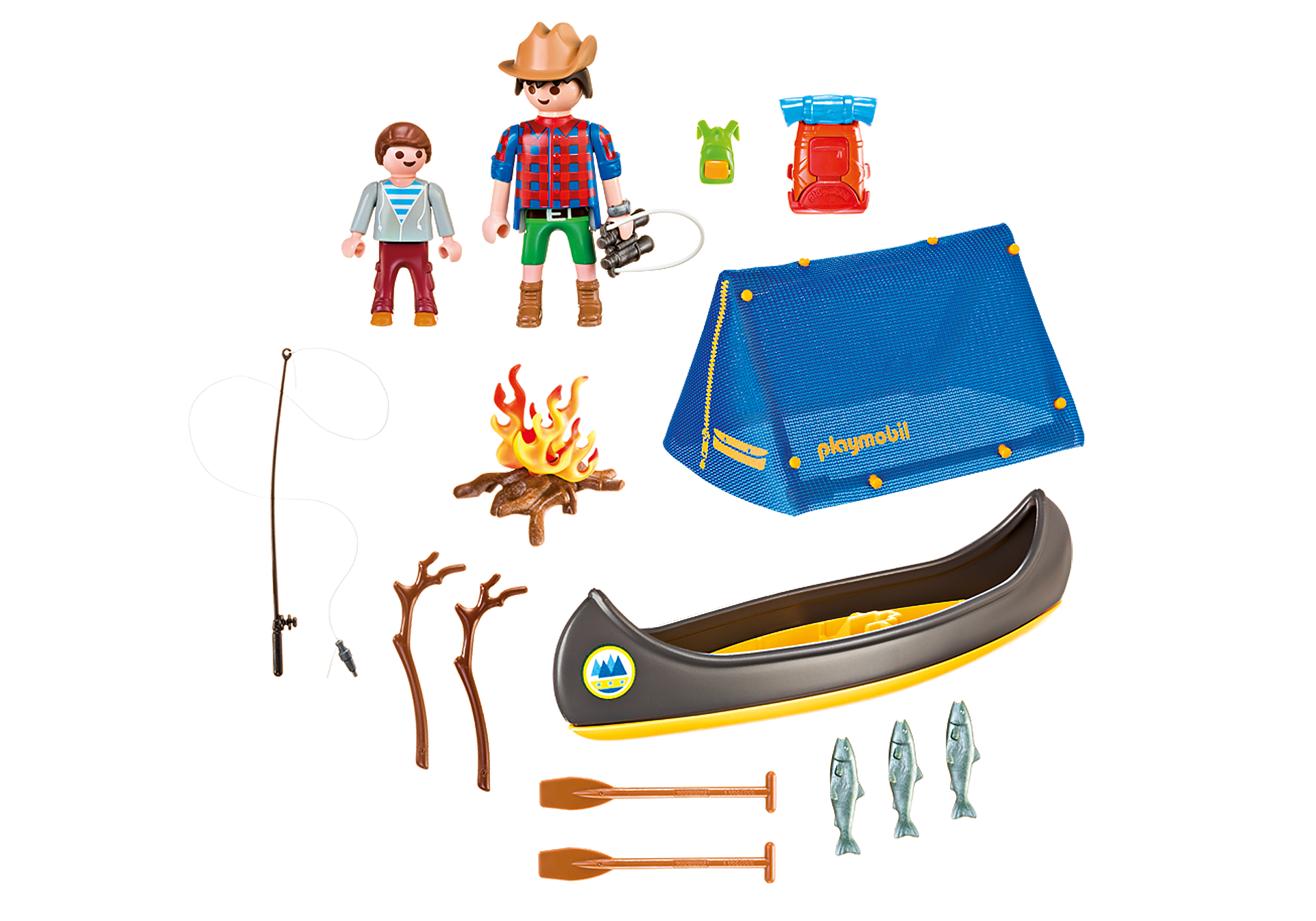 http://media.playmobil.com/i/playmobil/9323_product_box_back/Camping Adventure Carry Case