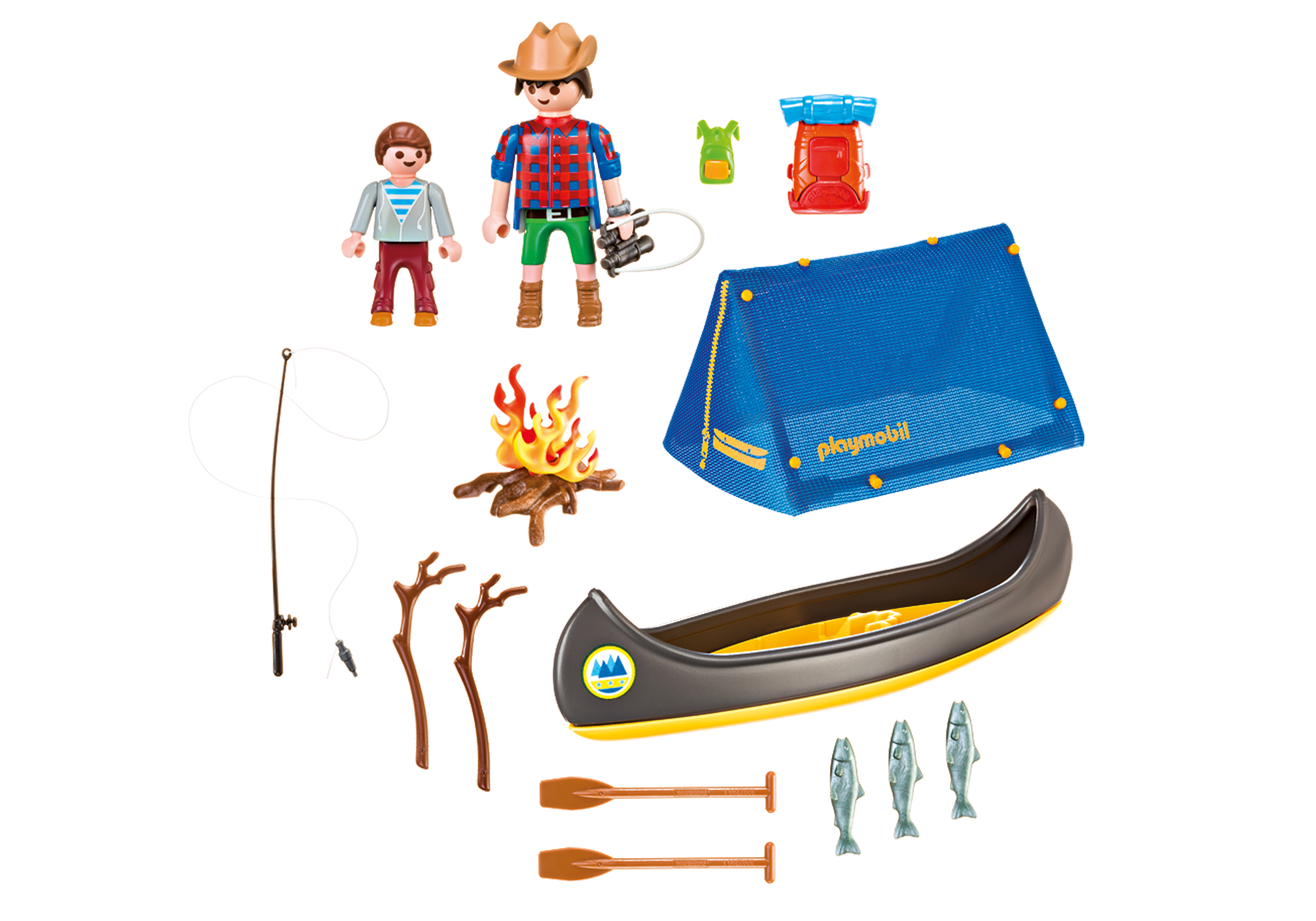 http://media.playmobil.com/i/playmobil/9323_product_box_back