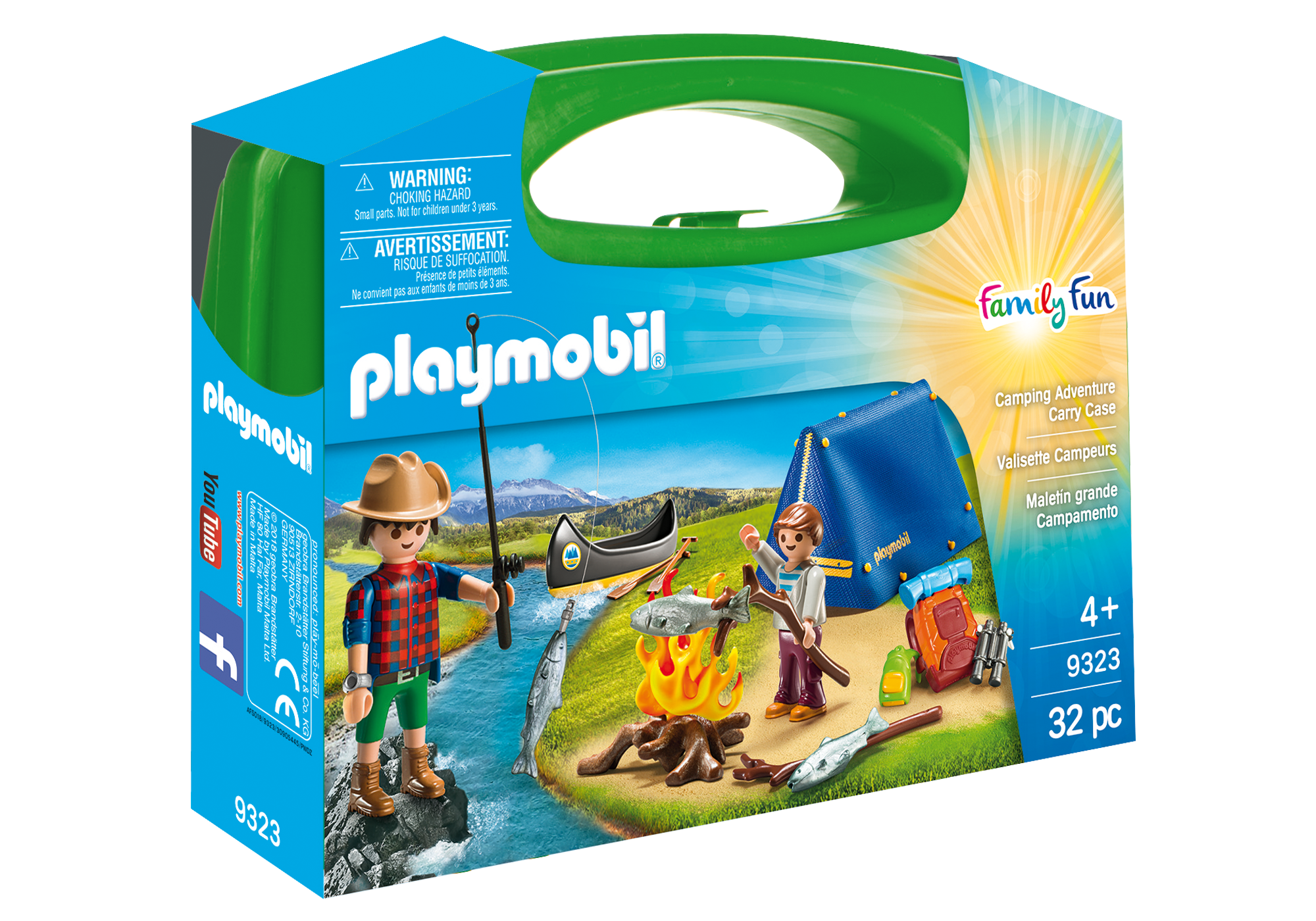 http://media.playmobil.com/i/playmobil/9323_product_box_front/Camping Adventure Carry Case