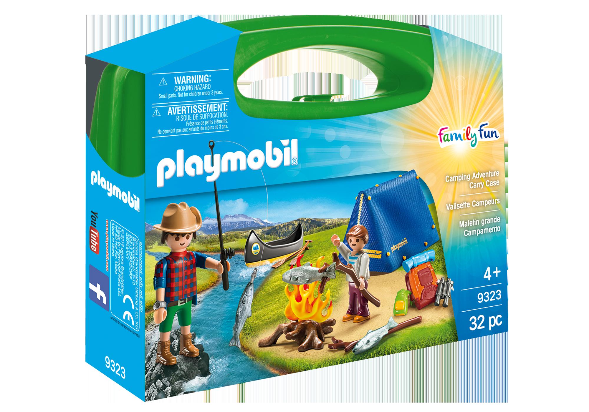 http://media.playmobil.com/i/playmobil/9323_product_box_front