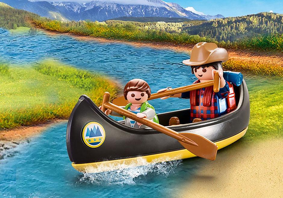 http://media.playmobil.com/i/playmobil/9323_product_extra2/Camping Adventure Carry Case