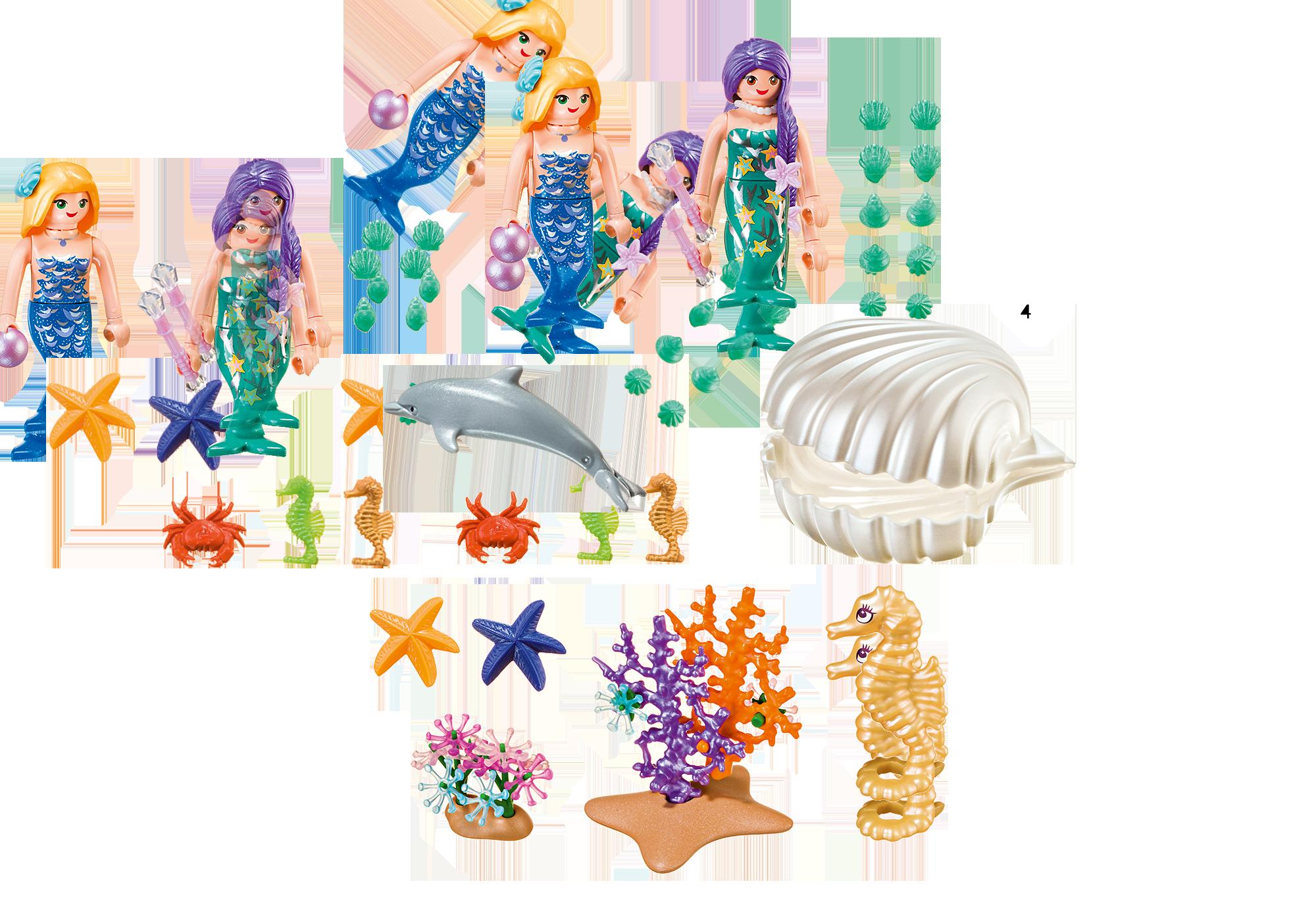 http://media.playmobil.com/i/playmobil/9324_product_box_back/Magical Mermaids Carry Case