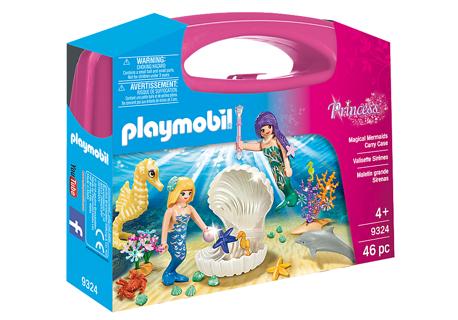 http://media.playmobil.com/i/playmobil/9324_product_box_front/Magical Mermaids Carry Case