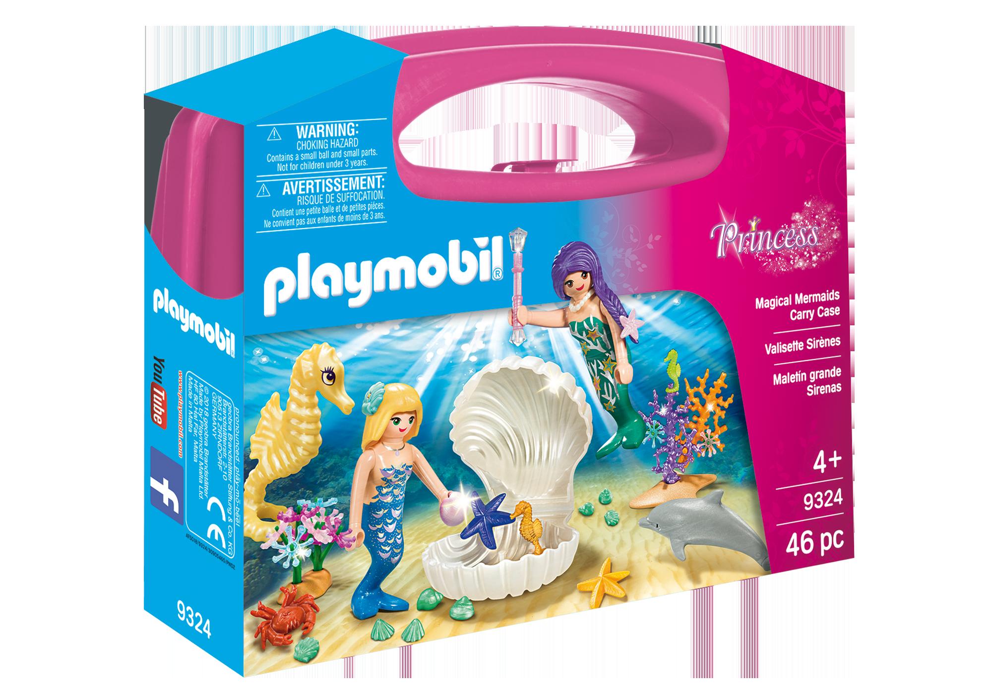 http://media.playmobil.com/i/playmobil/9324_product_box_front