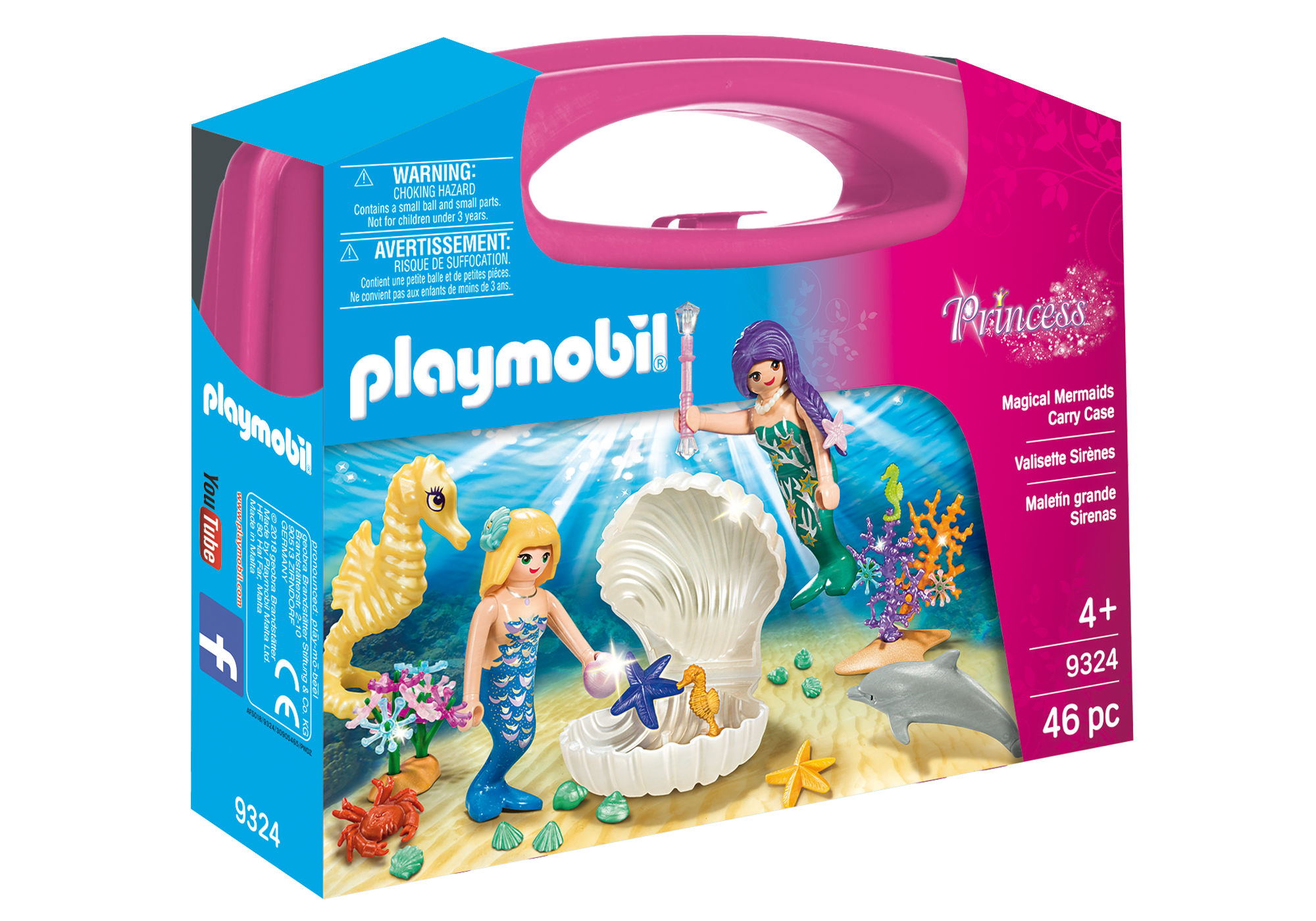 http://media.playmobil.com/i/playmobil/9324_product_box_front