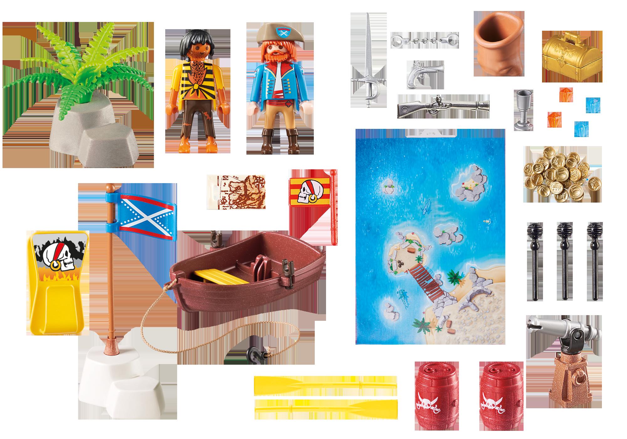 http://media.playmobil.com/i/playmobil/9328_product_box_back/Mapa de Jogo das Aventuras dos Piratas
