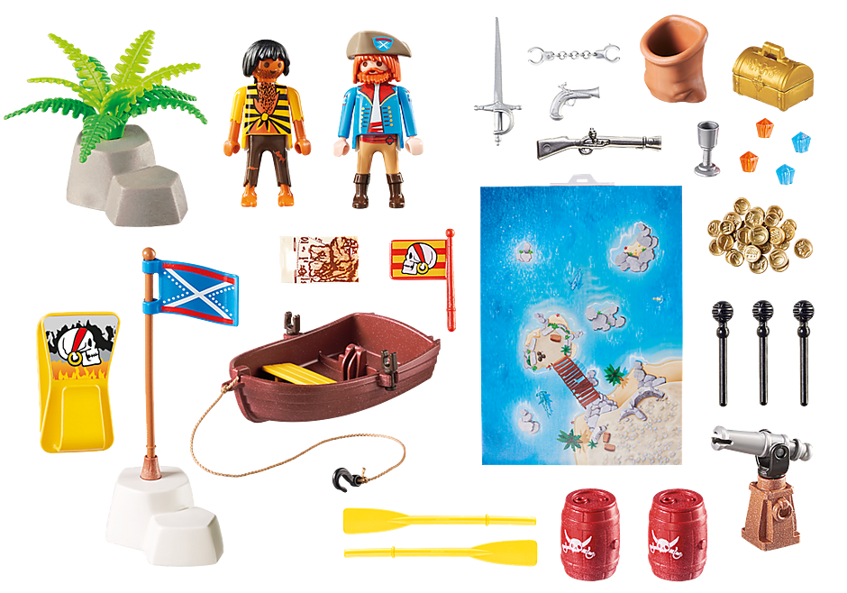 http://media.playmobil.com/i/playmobil/9328_product_box_back/Pirates avec support de jeu
