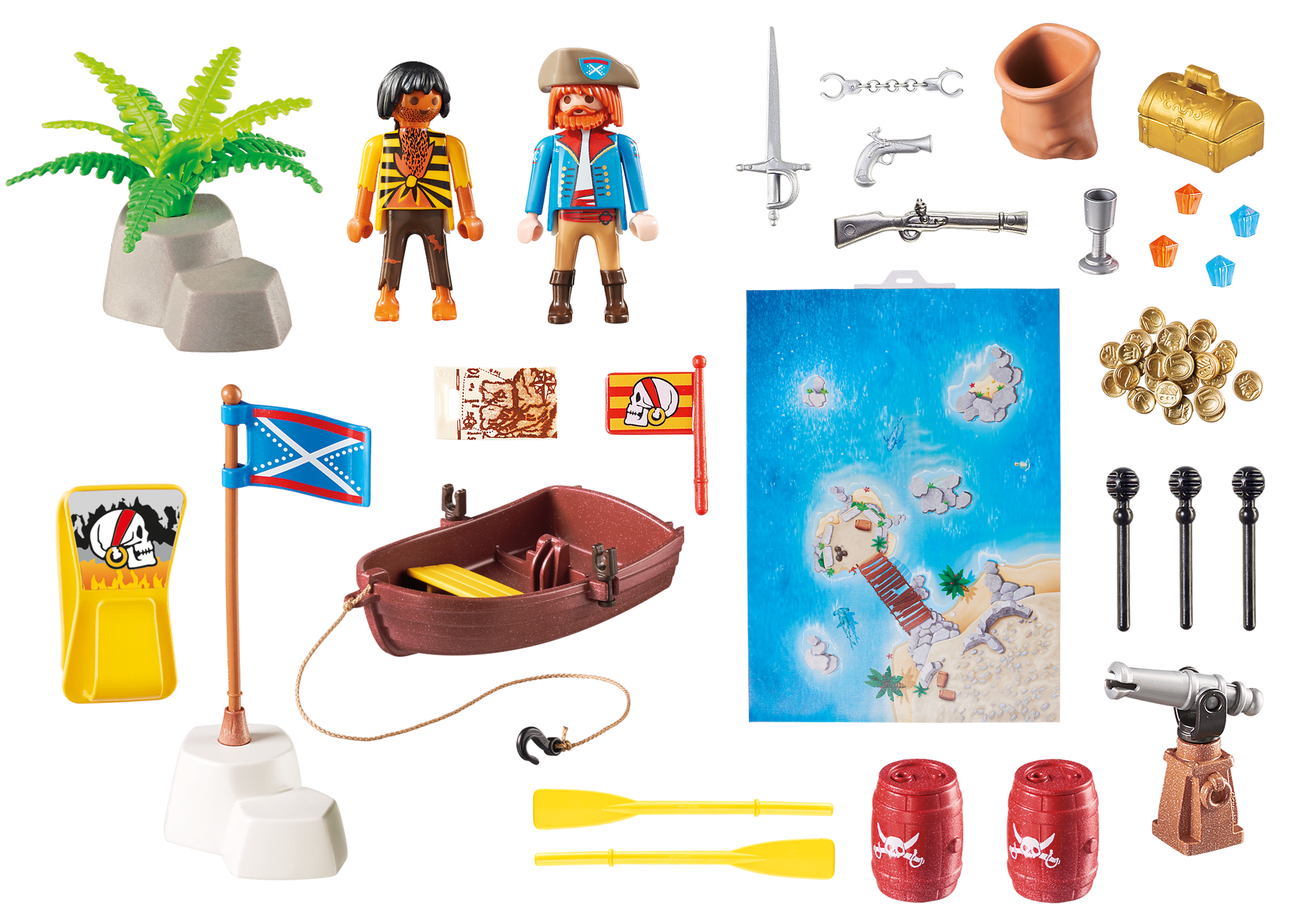http://media.playmobil.com/i/playmobil/9328_product_box_back