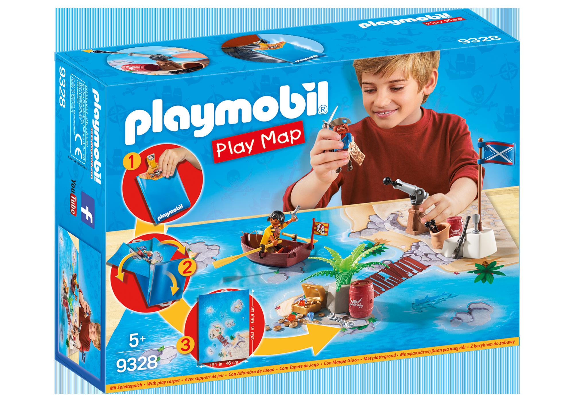http://media.playmobil.com/i/playmobil/9328_product_box_front/Mapa de Jogo das Aventuras dos Piratas