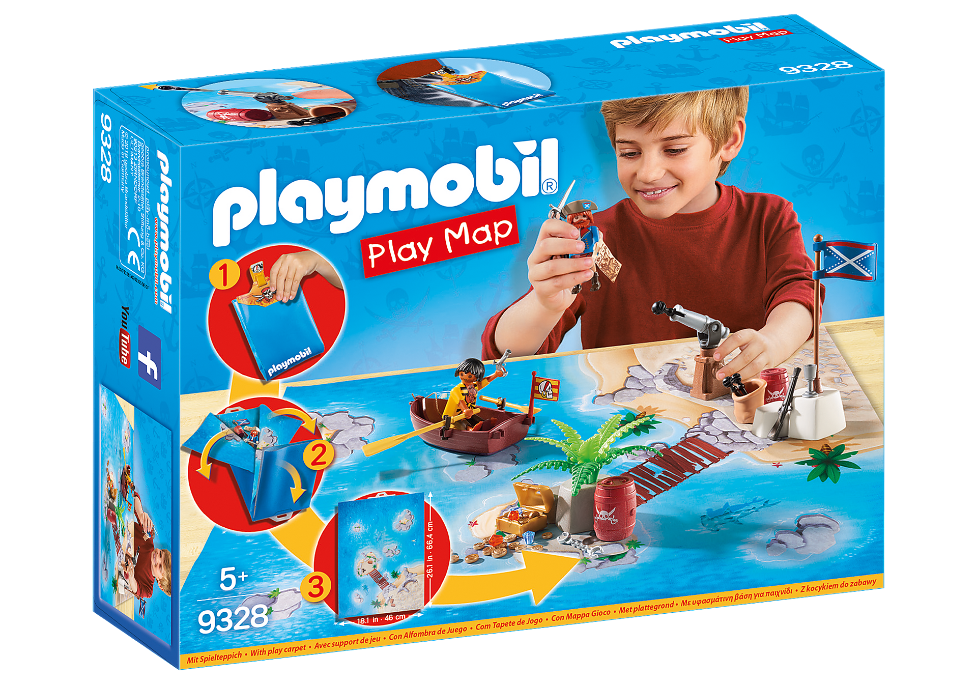 http://media.playmobil.com/i/playmobil/9328_product_box_front/Pirate Adventure Play Map