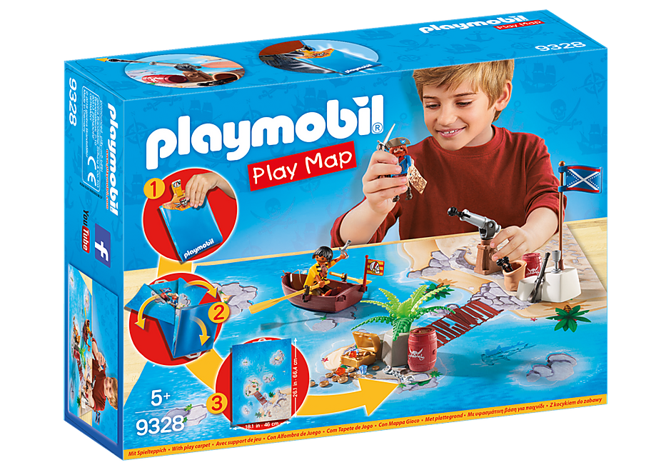 http://media.playmobil.com/i/playmobil/9328_product_box_front/Pirates avec support de jeu
