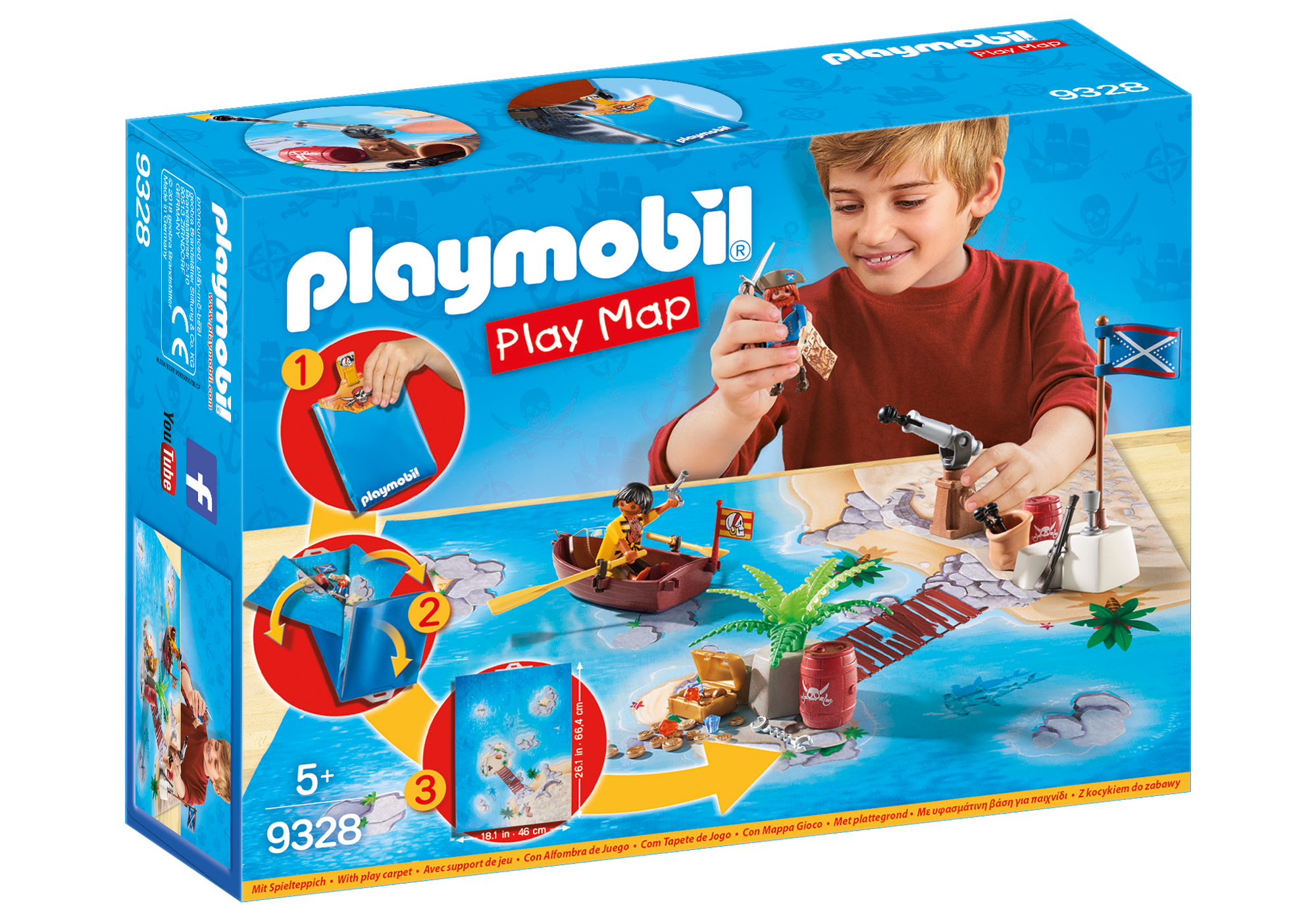 http://media.playmobil.com/i/playmobil/9328_product_box_front