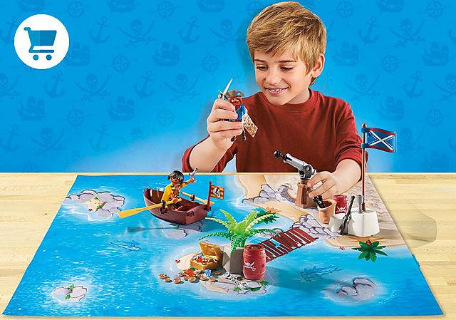 9328_product_detail/Play Map - Il tesoro dei Pirati