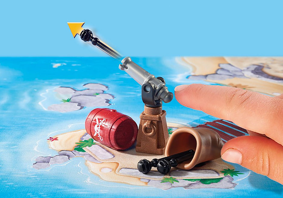 http://media.playmobil.com/i/playmobil/9328_product_extra1/Pirates avec support de jeu