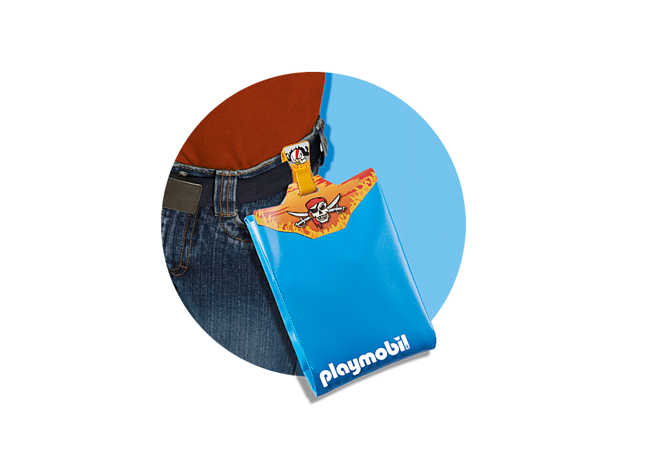 http://media.playmobil.com/i/playmobil/9328_product_extra2/Pirate Adventure Play Map