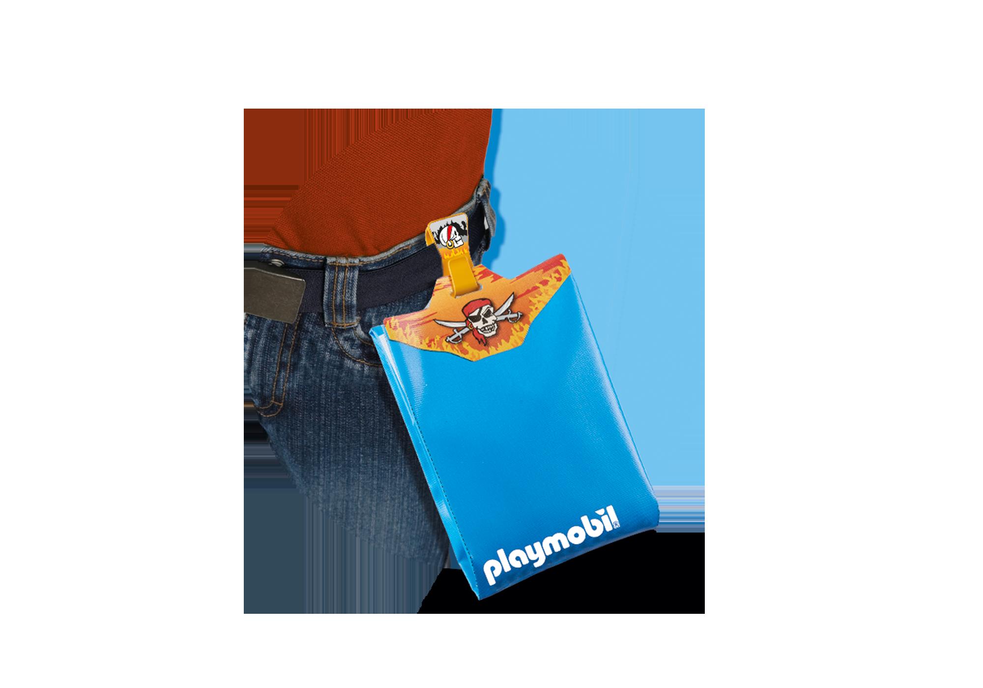 http://media.playmobil.com/i/playmobil/9328_product_extra2/Pirates avec support de jeu