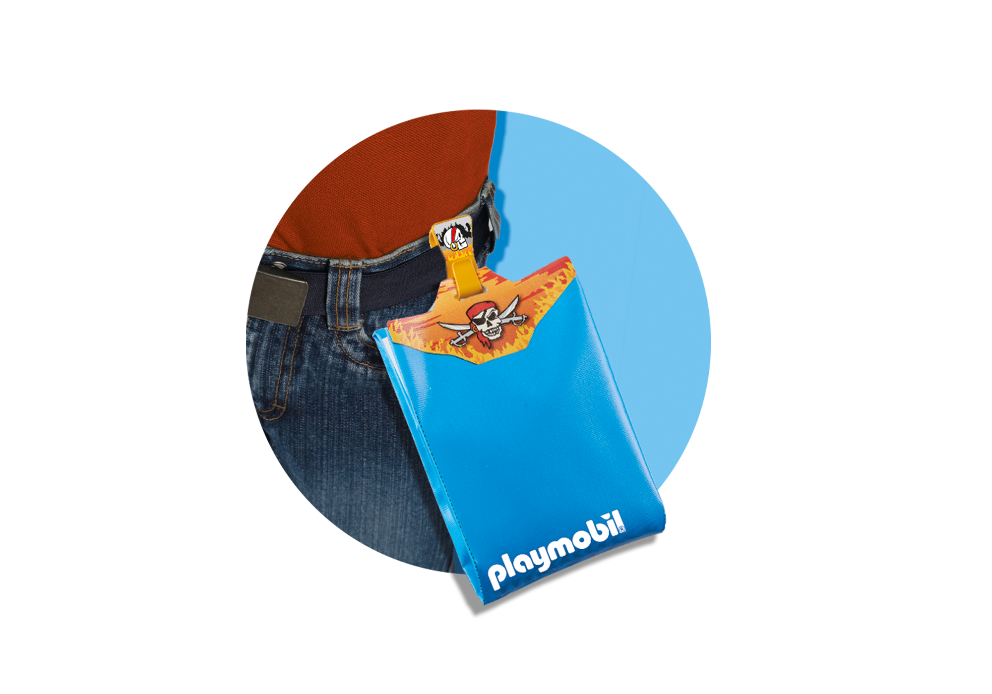 http://media.playmobil.com/i/playmobil/9328_product_extra2