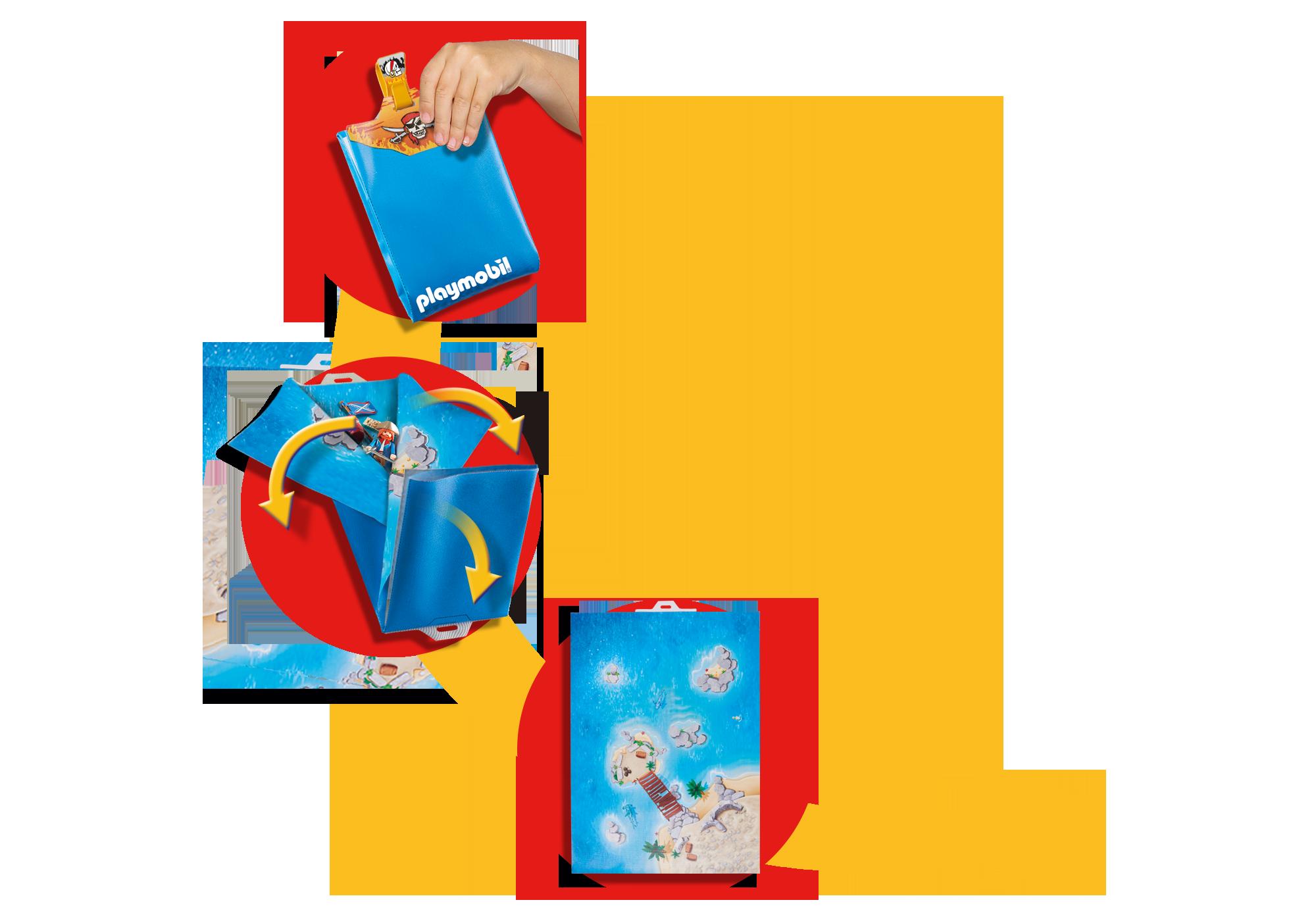 http://media.playmobil.com/i/playmobil/9328_product_extra3/Play Map Piraten