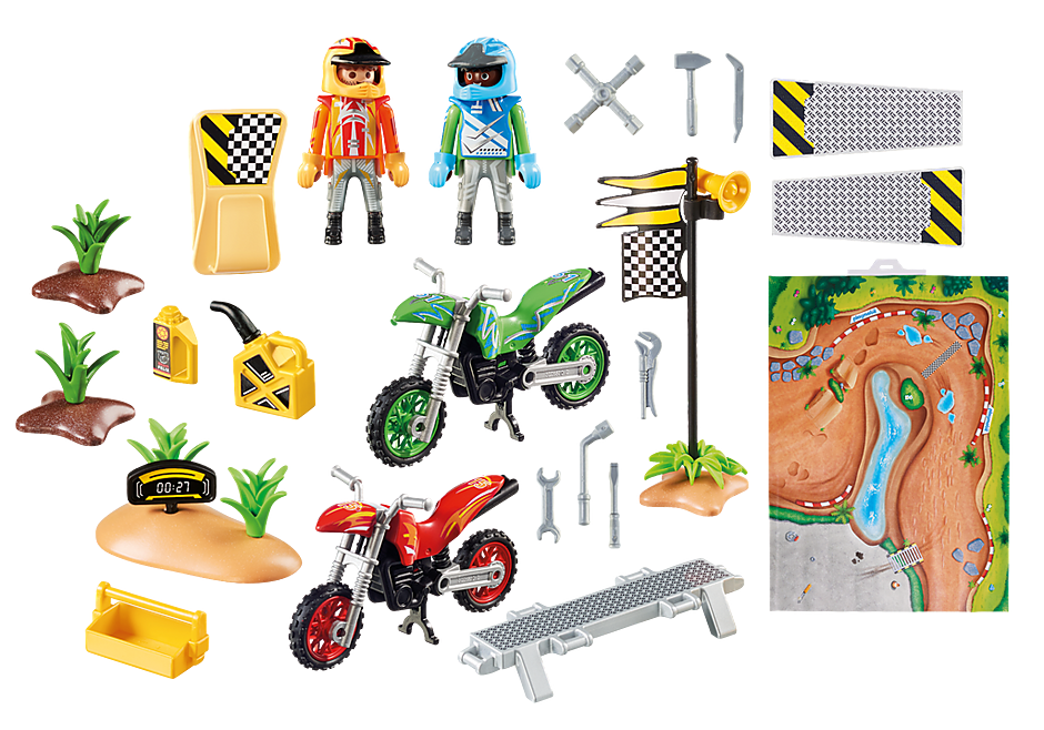 http://media.playmobil.com/i/playmobil/9329_product_box_back/Pilotes motocross avec support de jeu